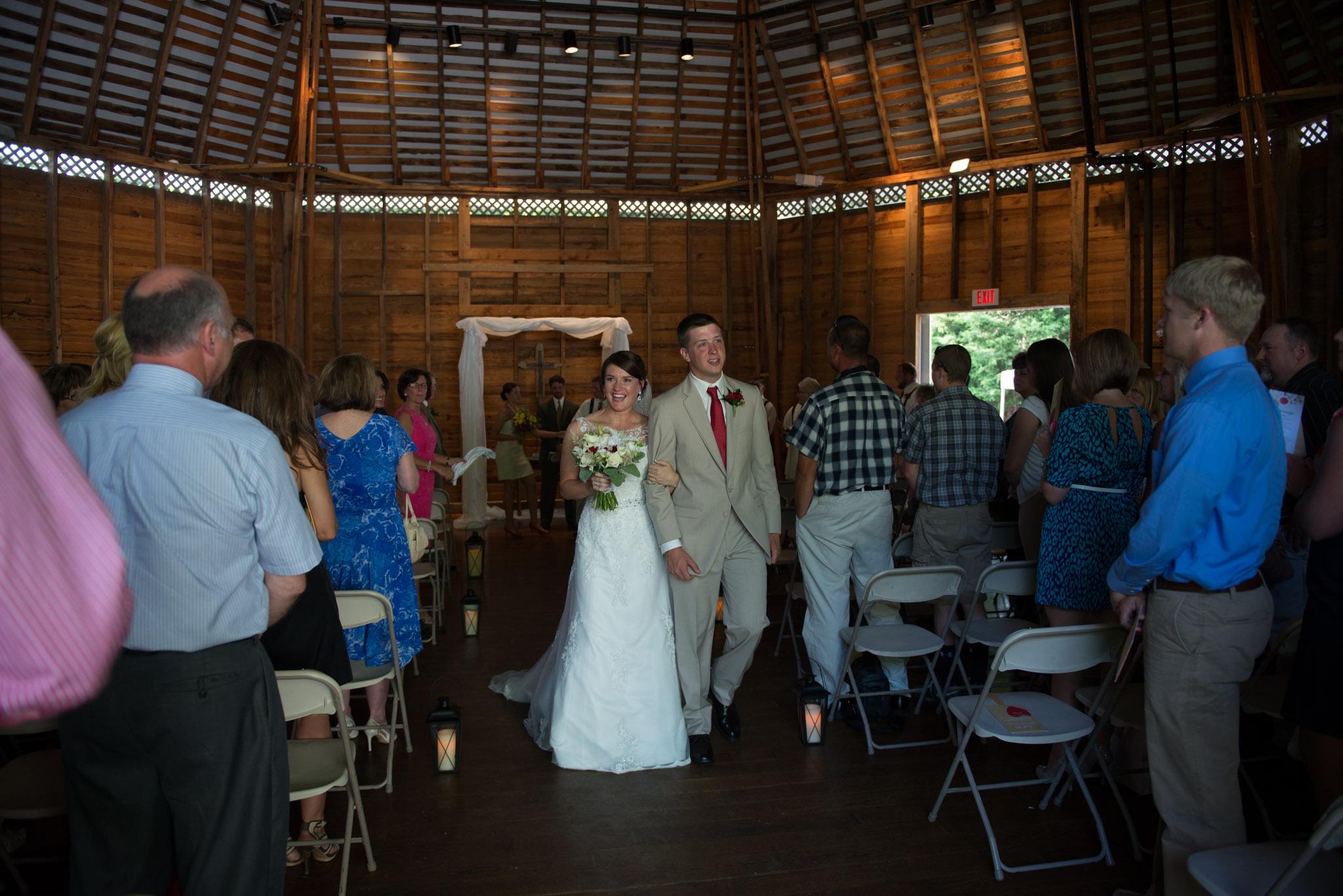 Kyla and Josh Wedding-1542.jpg