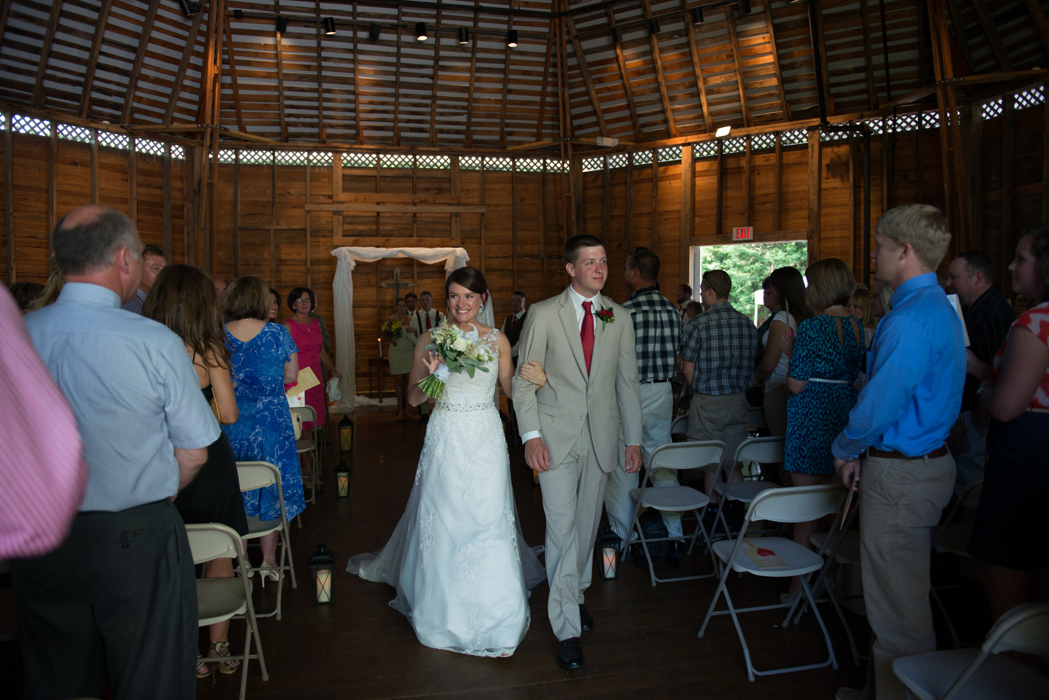 Kyla and Josh Wedding-1543.jpg