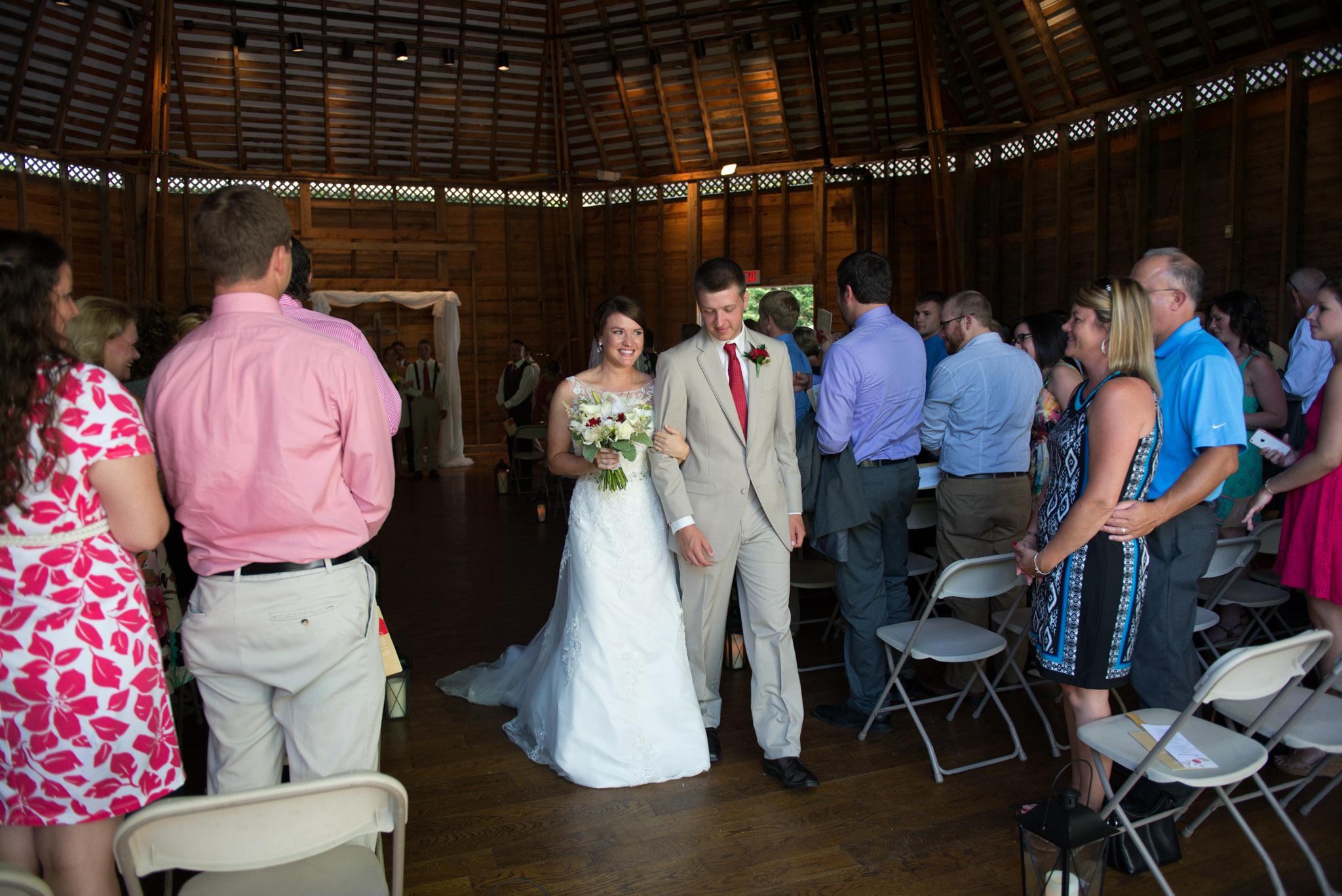Kyla and Josh Wedding-1545.jpg