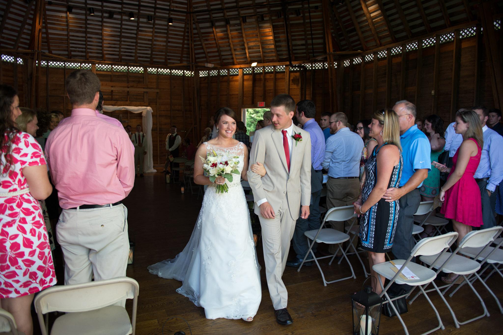 Kyla and Josh Wedding-1546.jpg