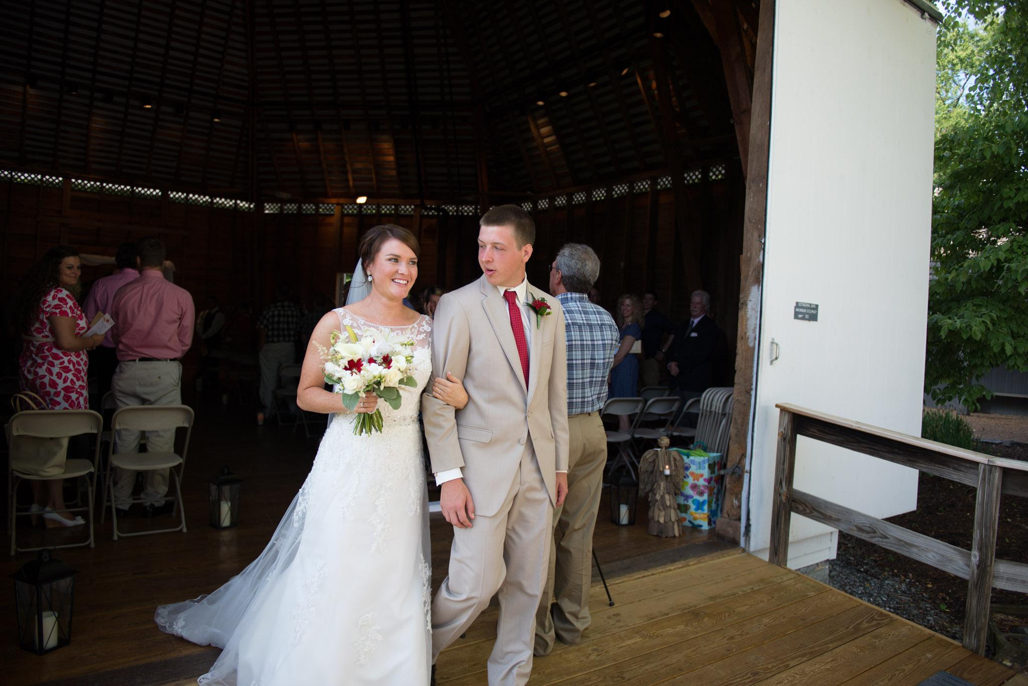 Kyla and Josh Wedding-1547.jpg