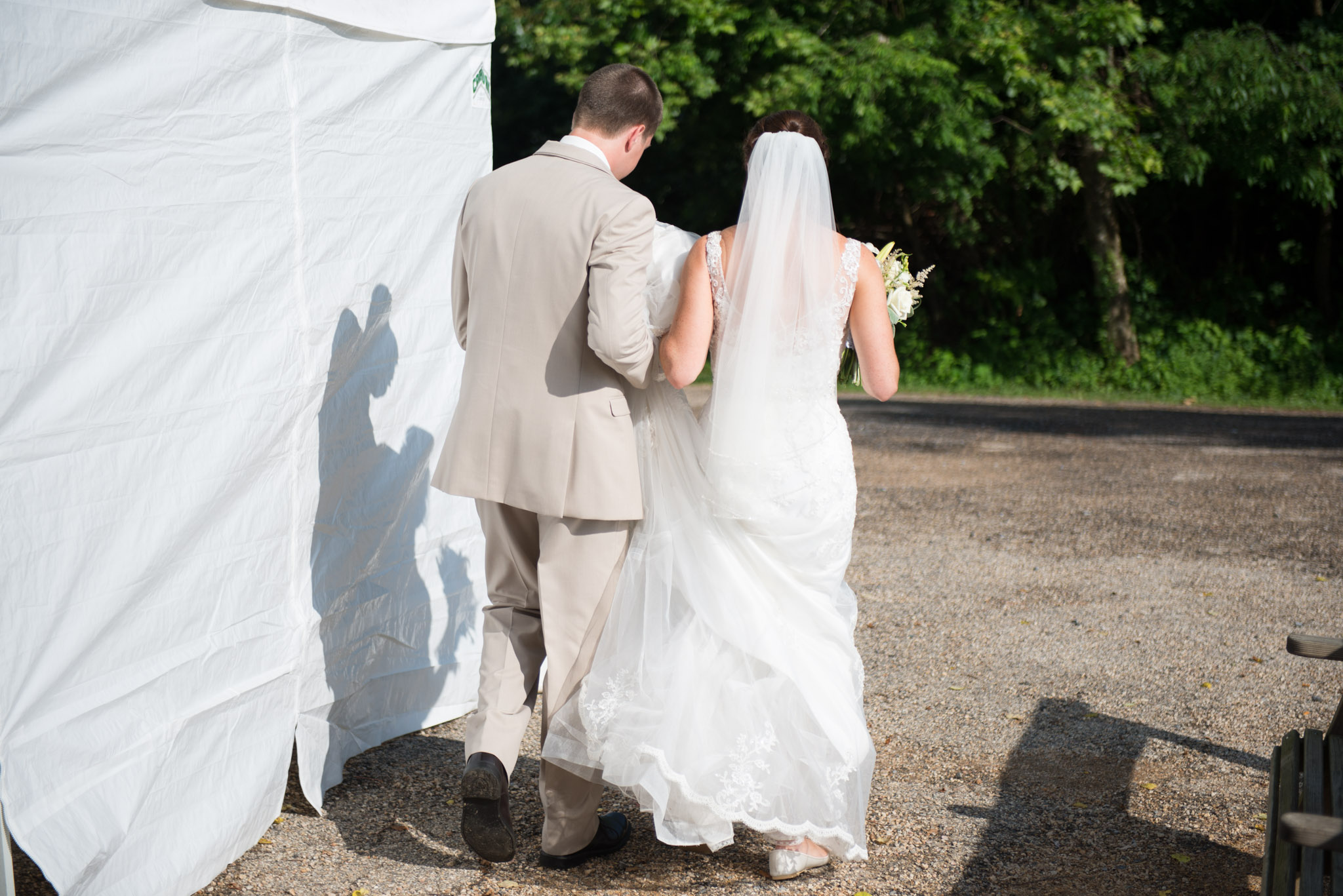 Kyla and Josh Wedding-1549.jpg