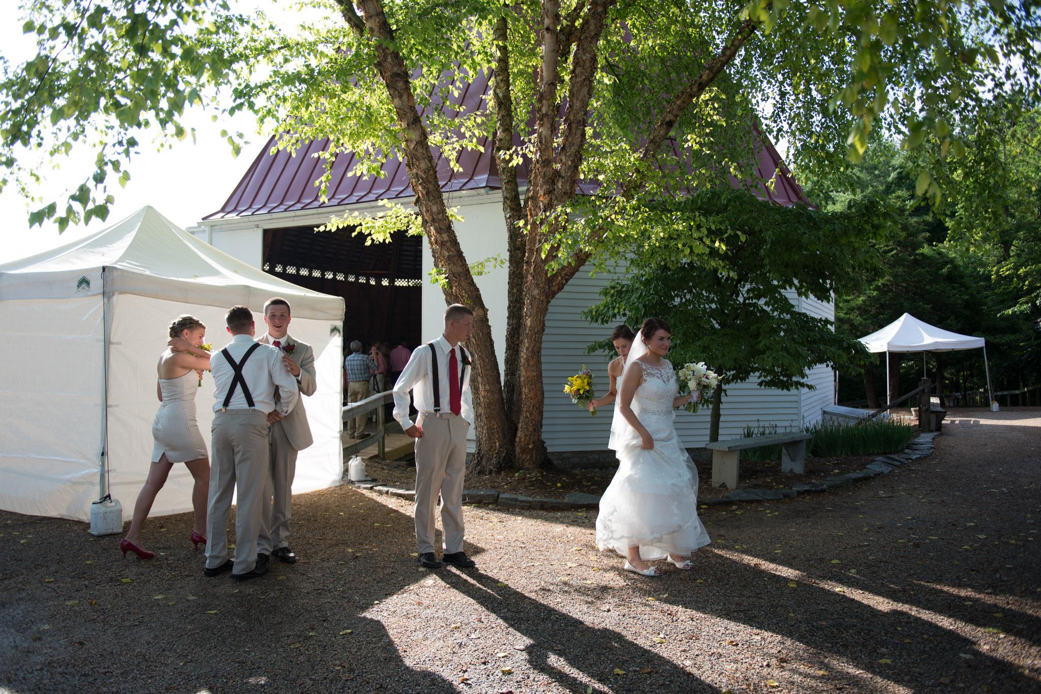 Kyla and Josh Wedding-1551.jpg