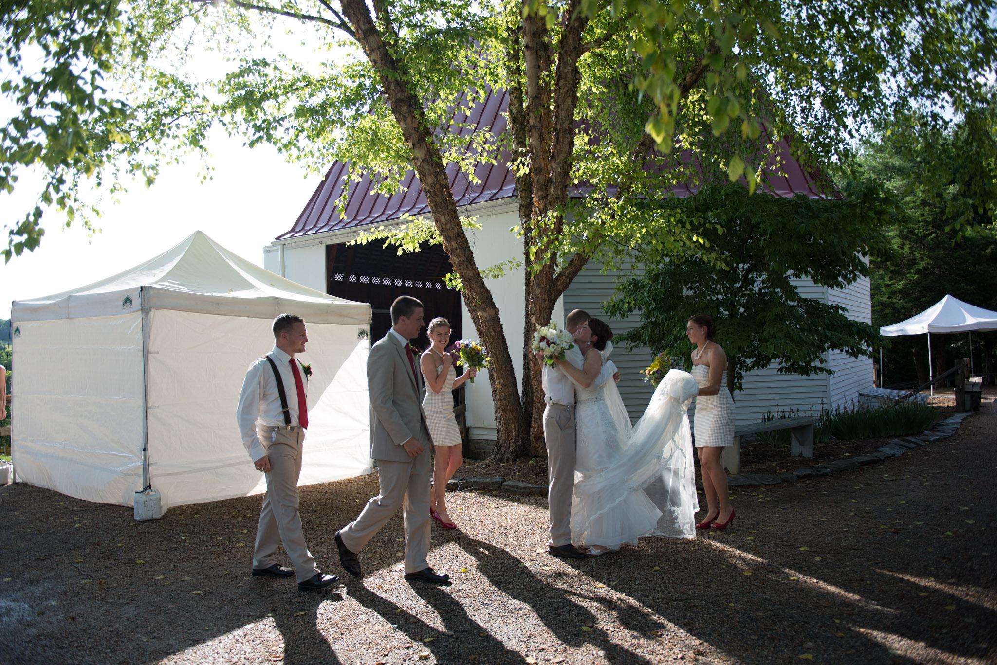 Kyla and Josh Wedding-1552.jpg