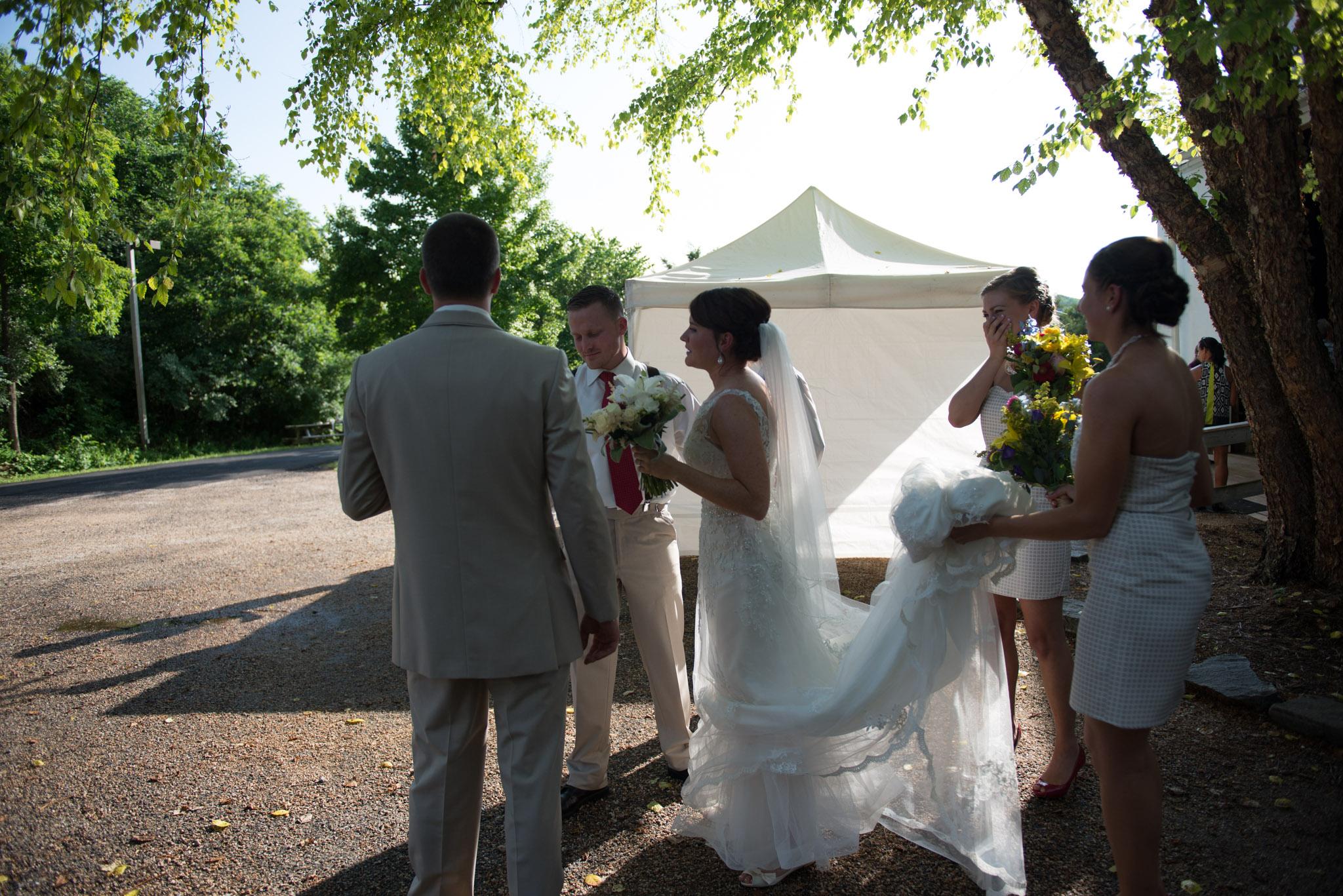 Kyla and Josh Wedding-1553.jpg
