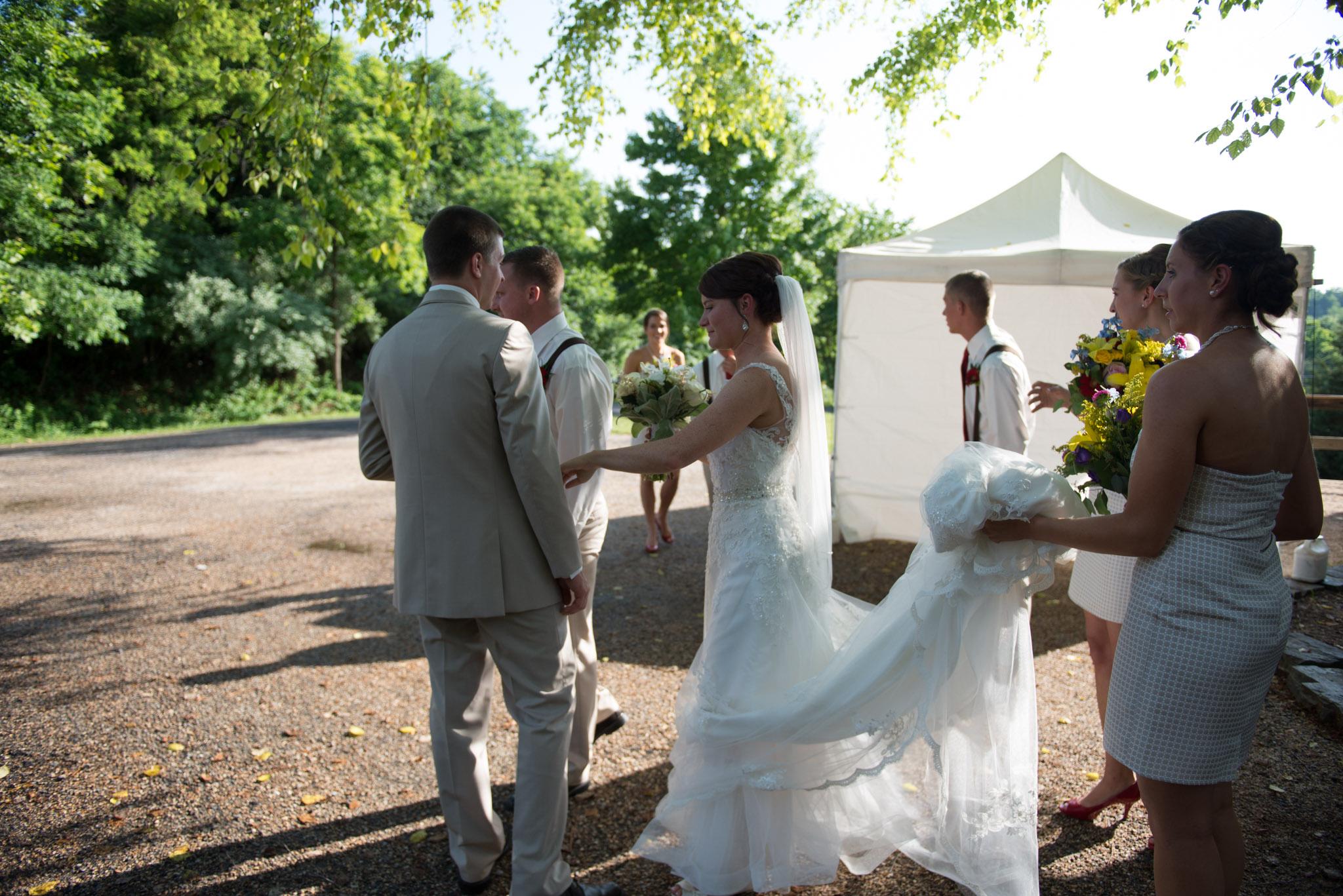 Kyla and Josh Wedding-1554.jpg