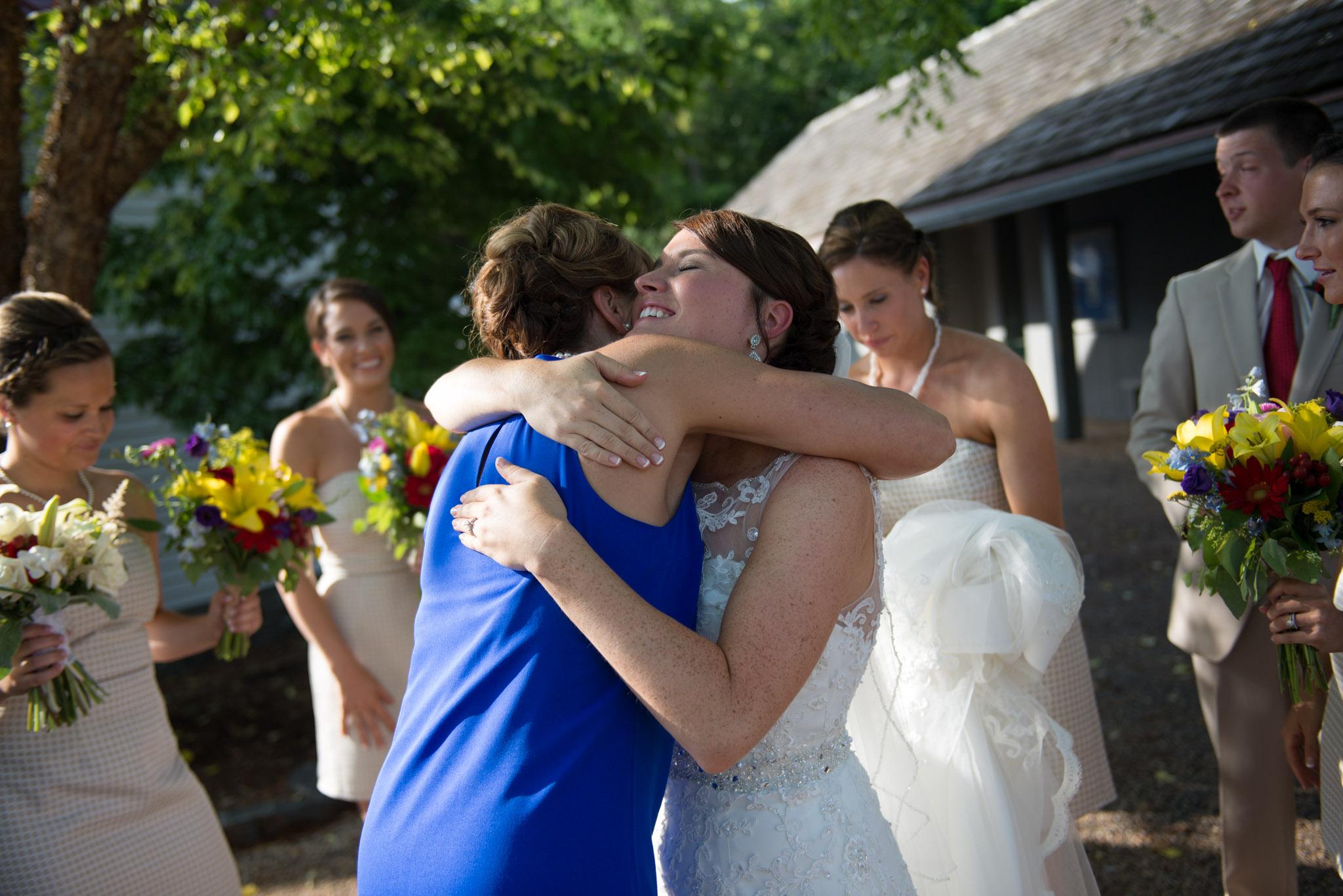 Kyla and Josh Wedding-1563.jpg