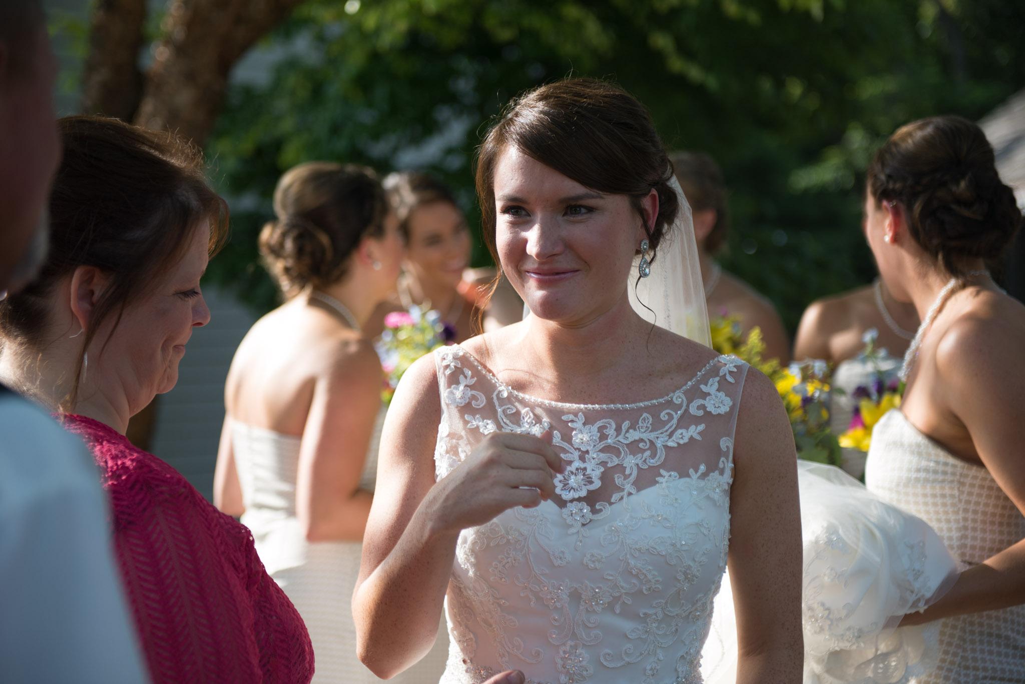 Kyla and Josh Wedding-1566.jpg