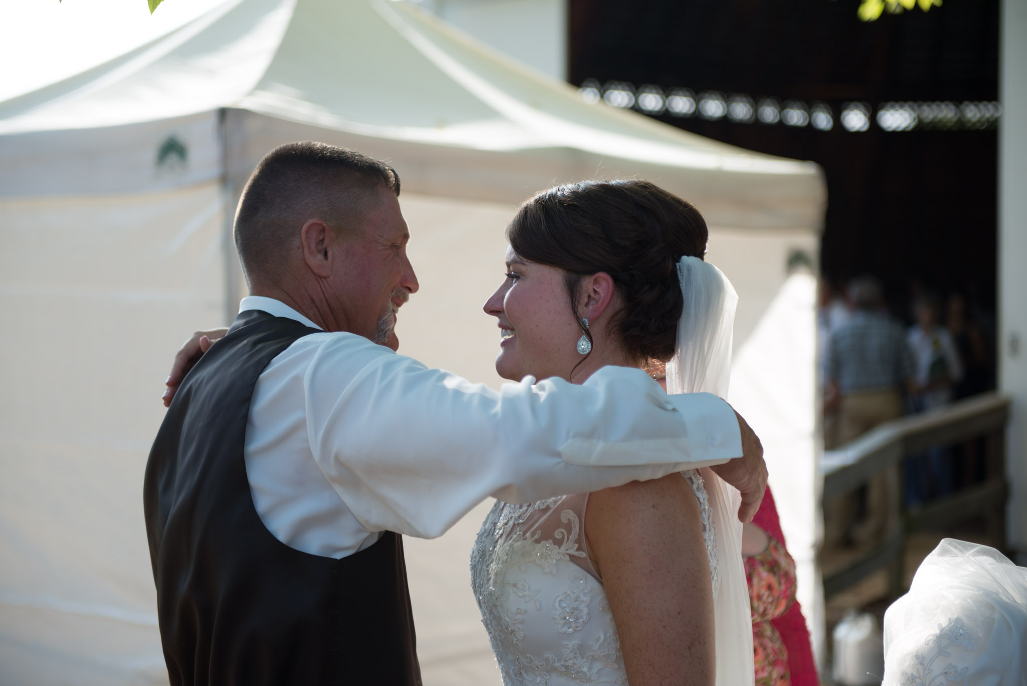 Kyla and Josh Wedding-1567.jpg