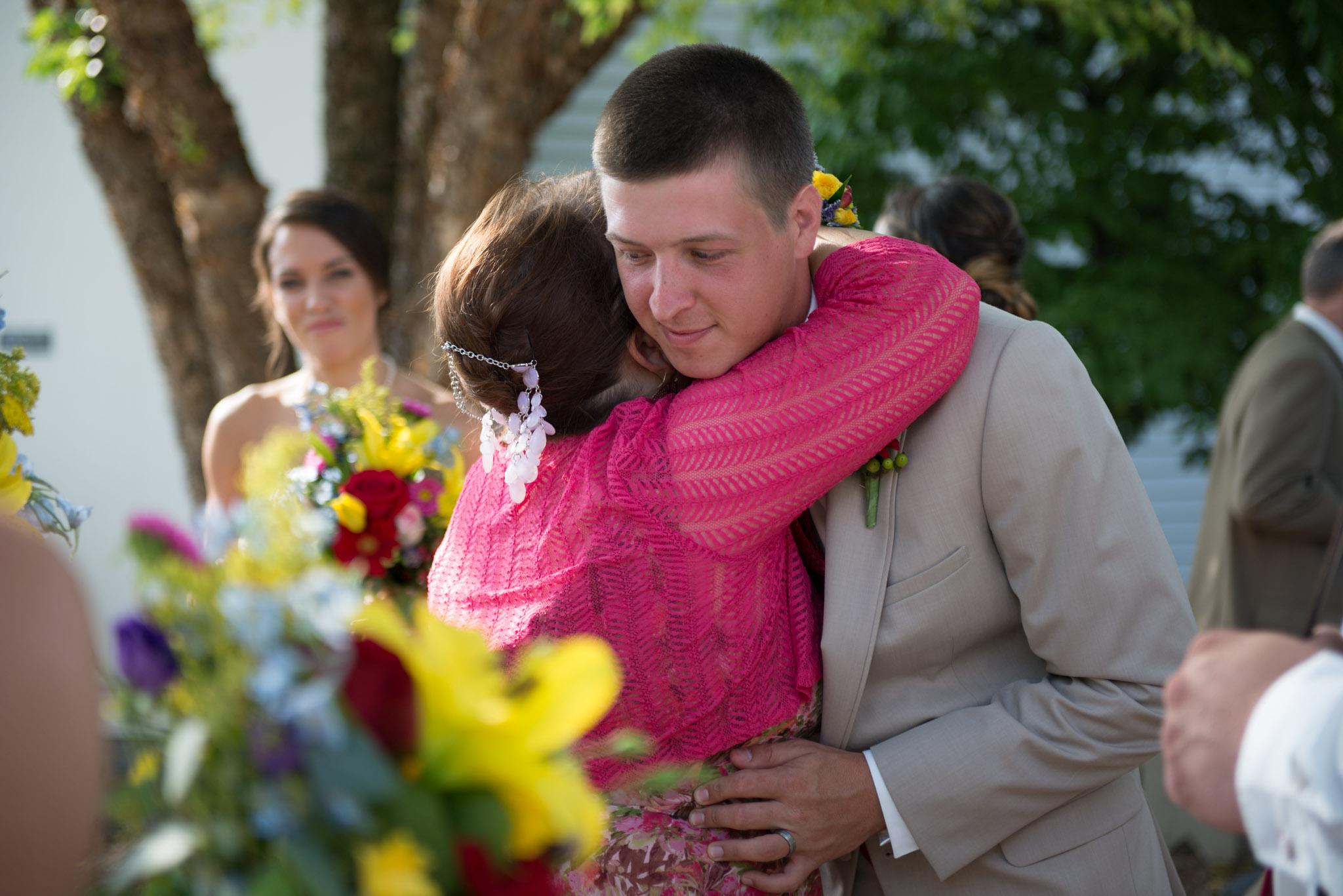 Kyla and Josh Wedding-1569.jpg