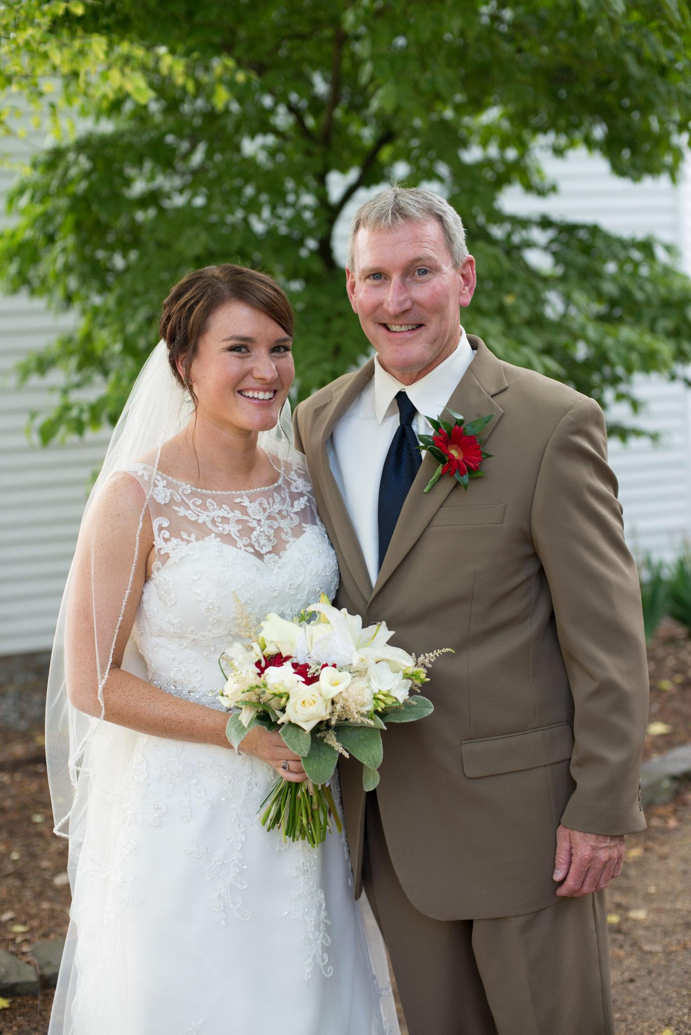 Kyla and Josh Wedding-1593.jpg