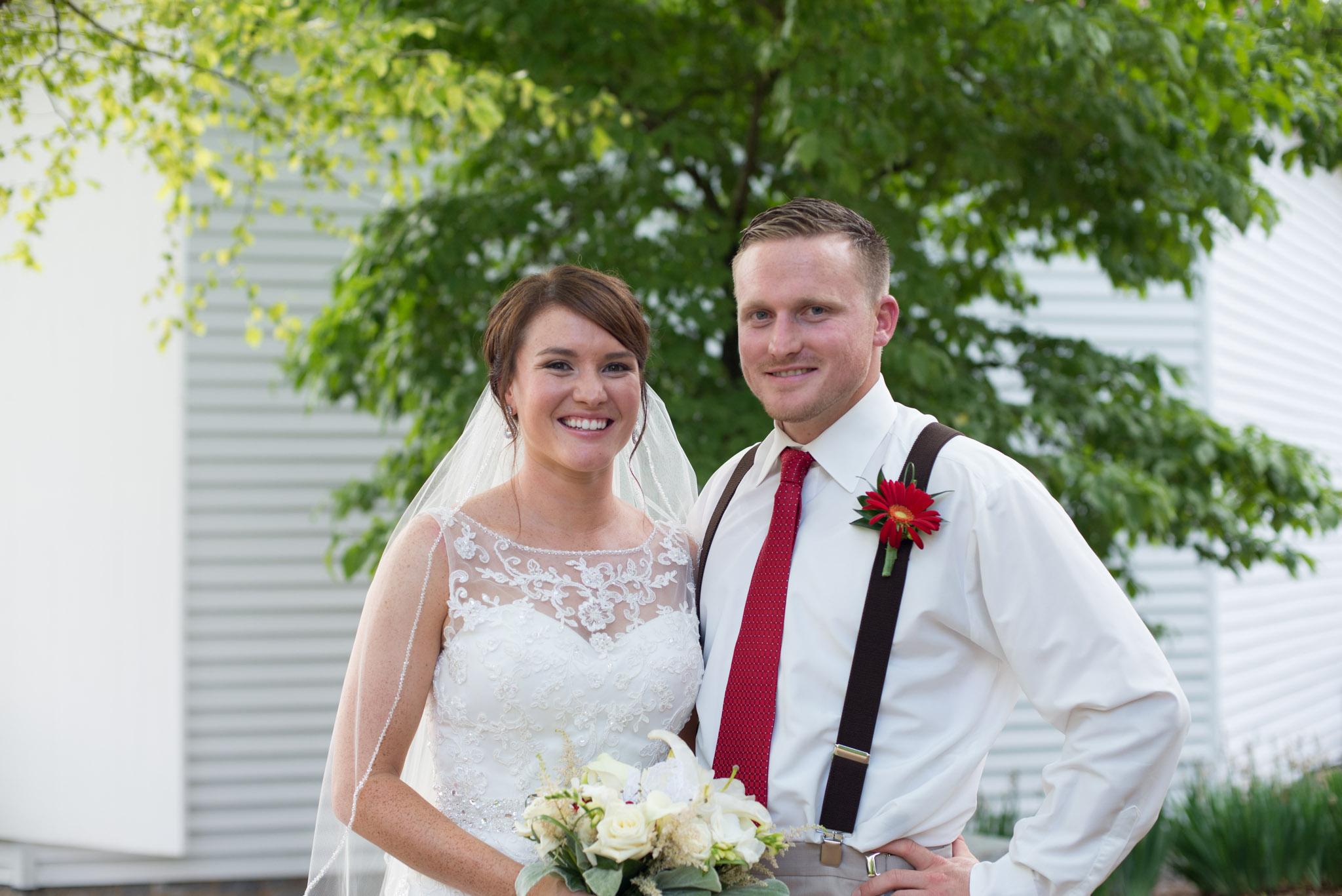 Kyla and Josh Wedding-1594.jpg