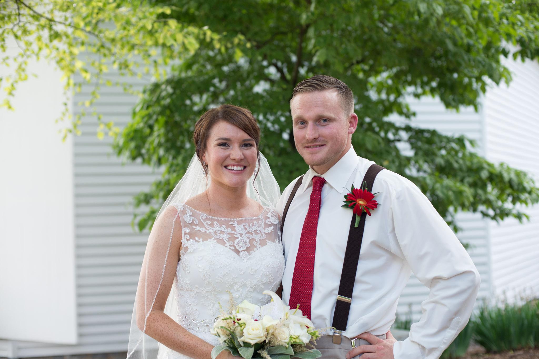 Kyla and Josh Wedding-1595.jpg