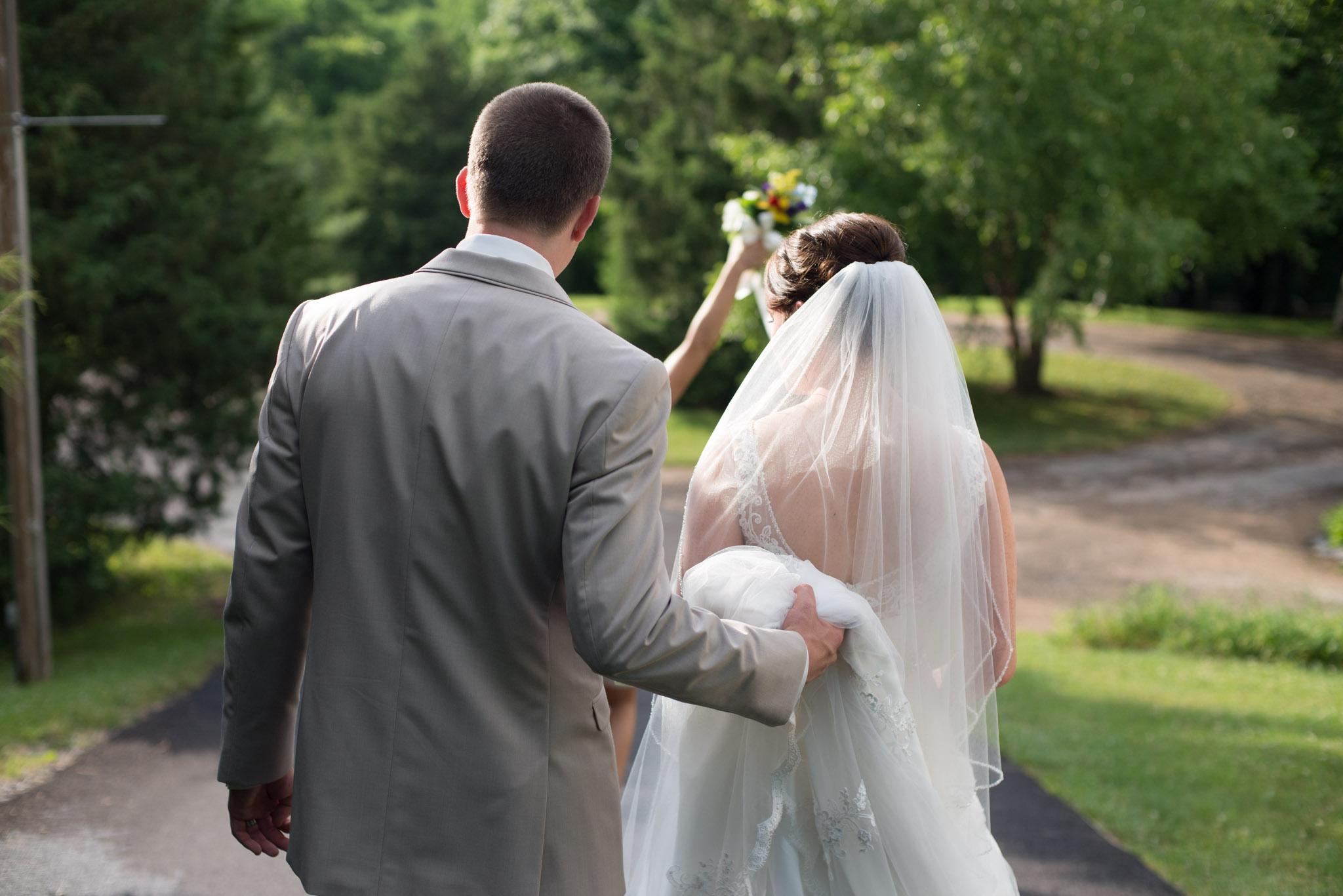 Kyla and Josh Wedding-1597.jpg