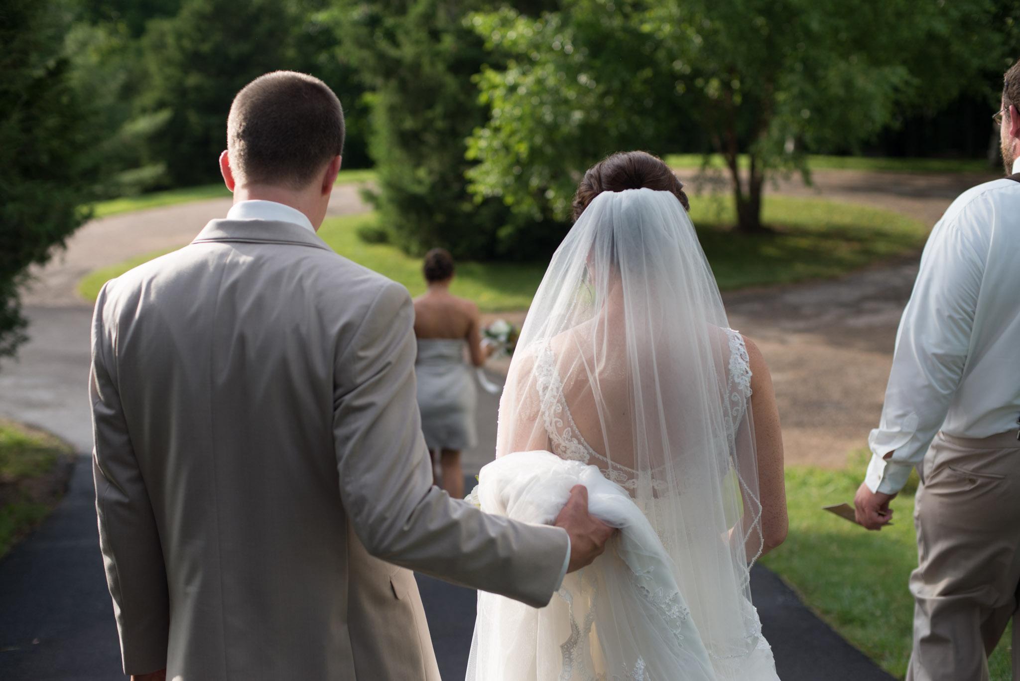 Kyla and Josh Wedding-1598.jpg