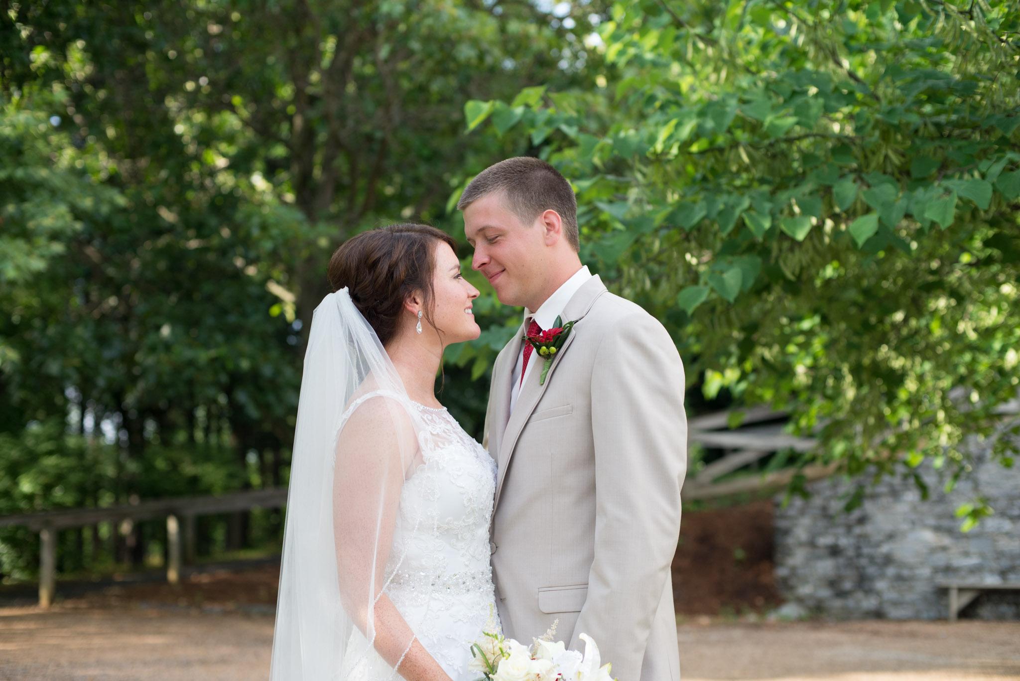 Kyla and Josh Wedding-1601.jpg