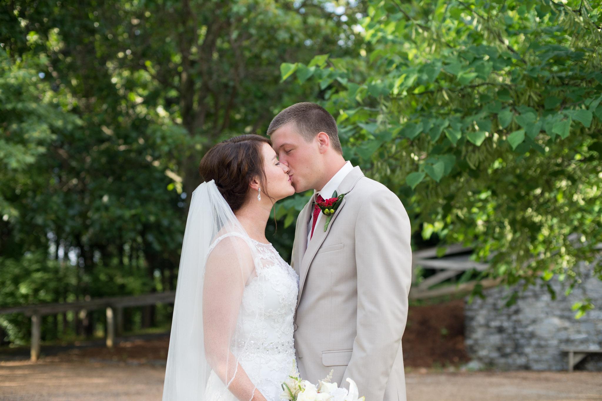 Kyla and Josh Wedding-1602.jpg