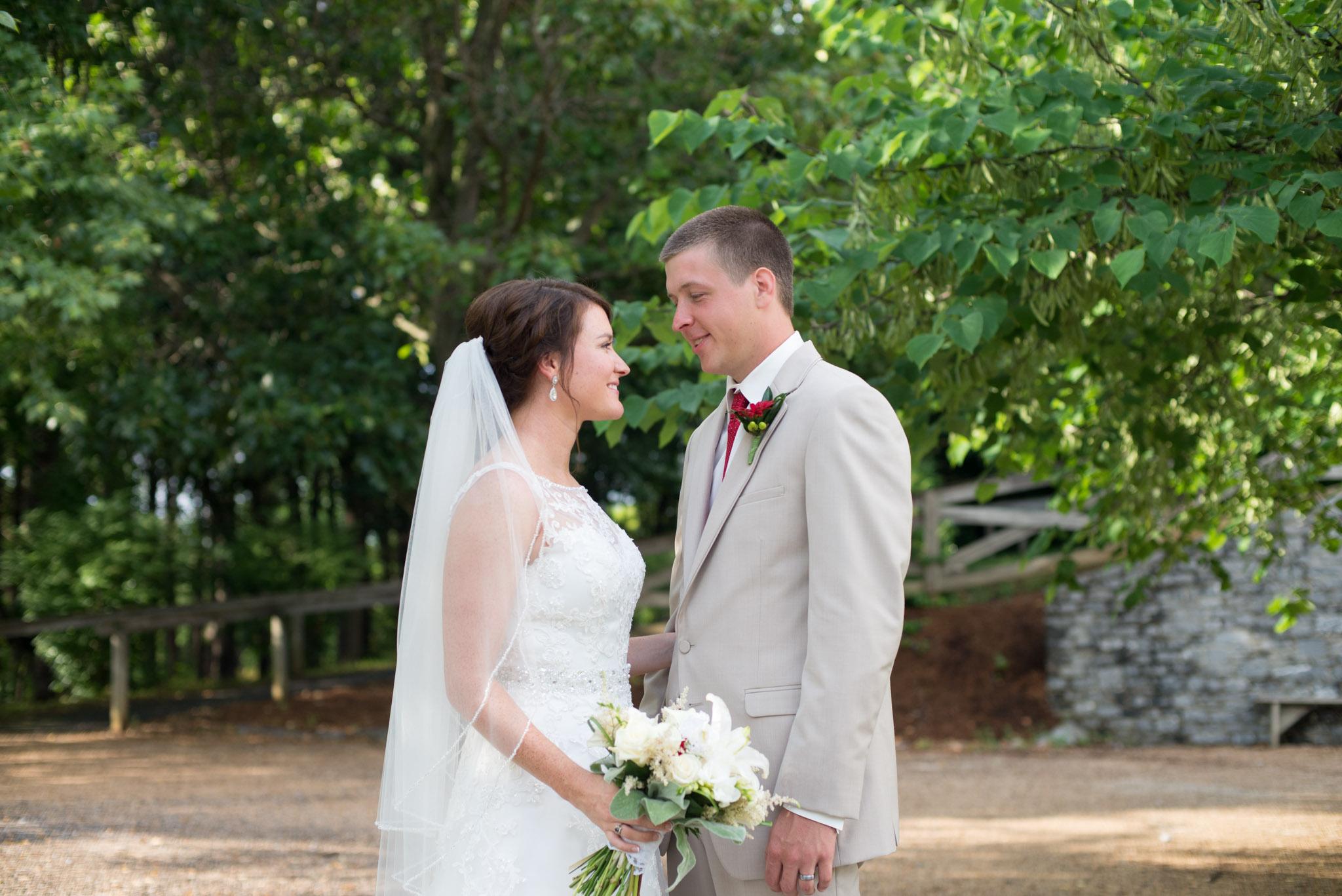 Kyla and Josh Wedding-1603.jpg