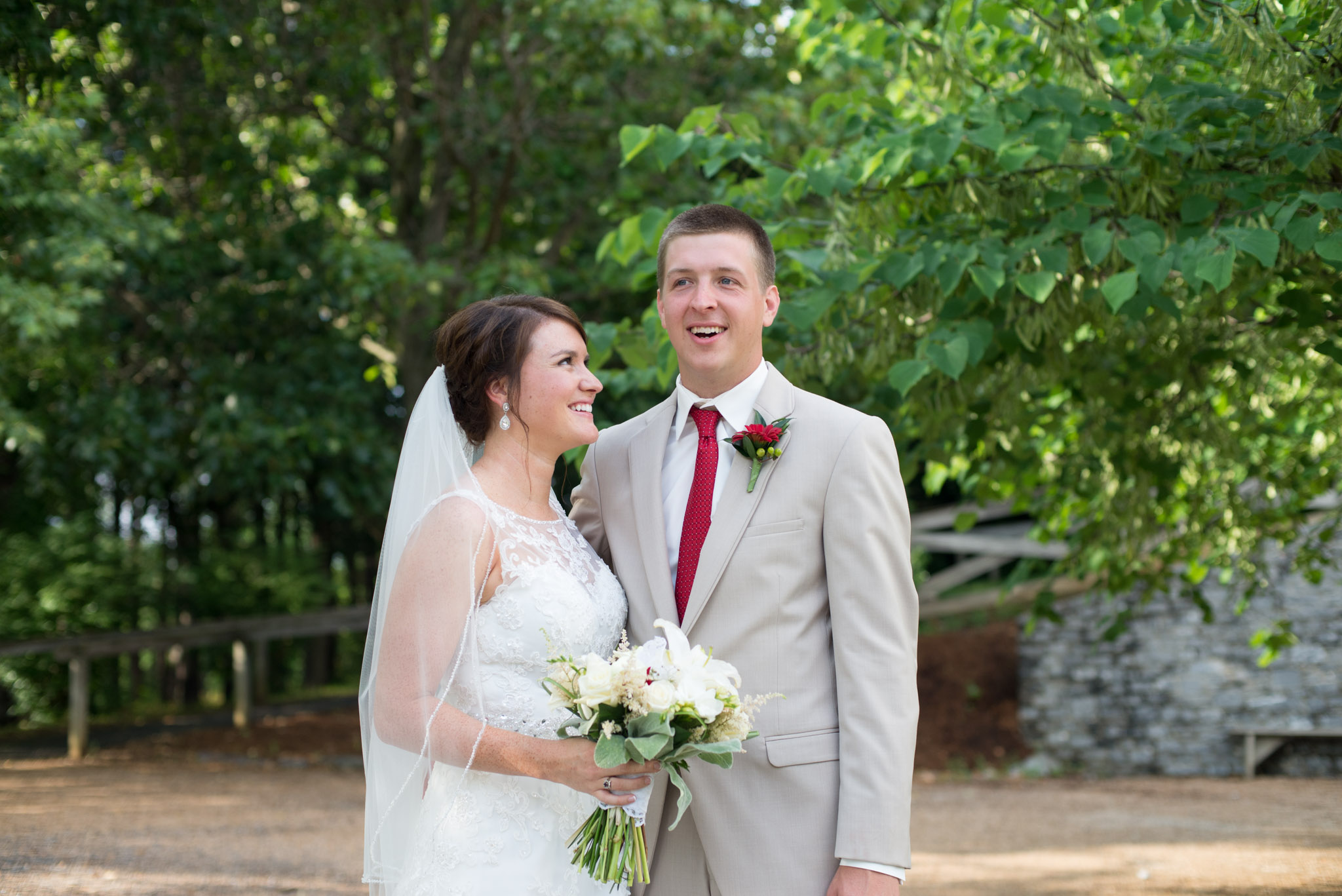 Kyla and Josh Wedding-1605.jpg