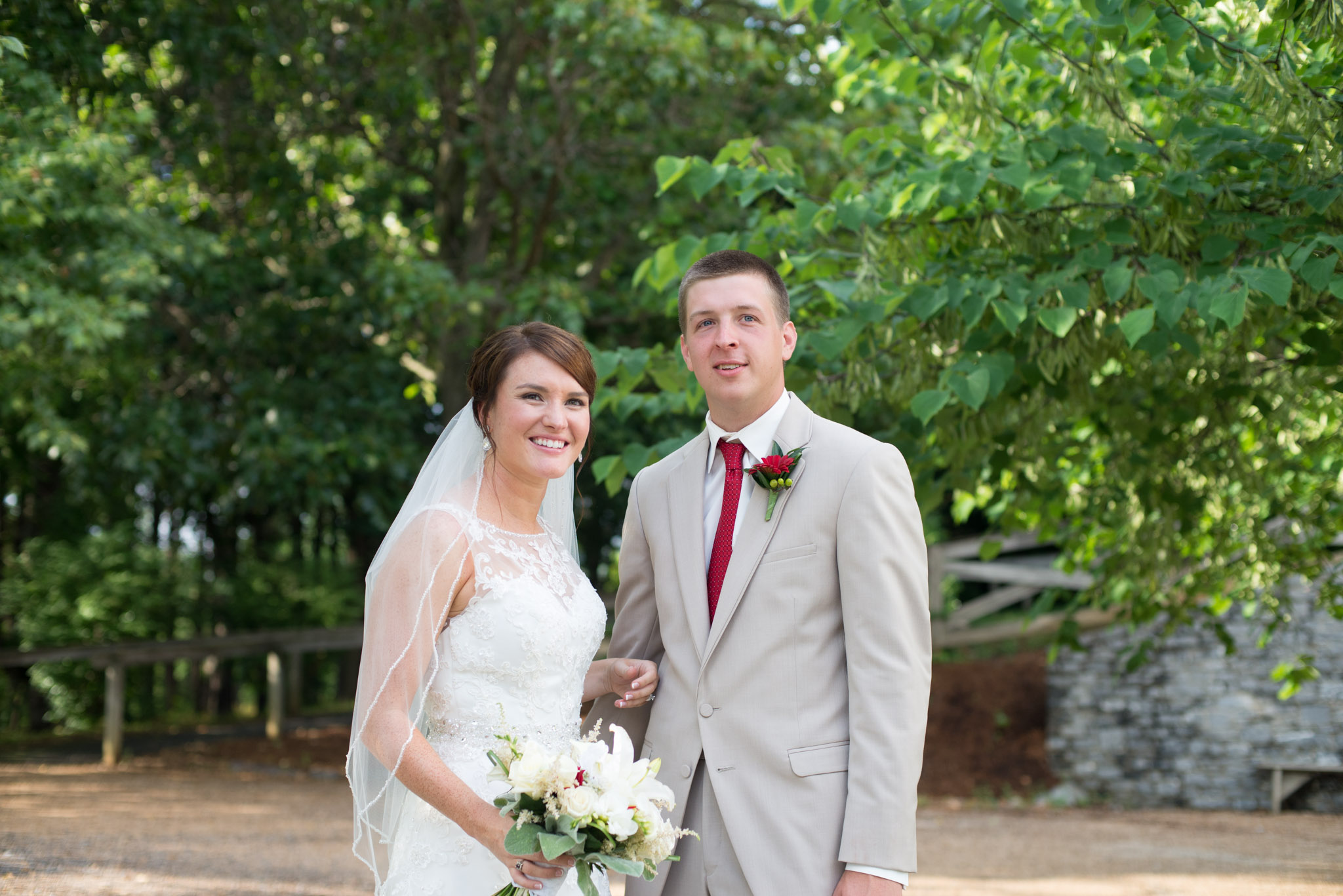 Kyla and Josh Wedding-1604.jpg