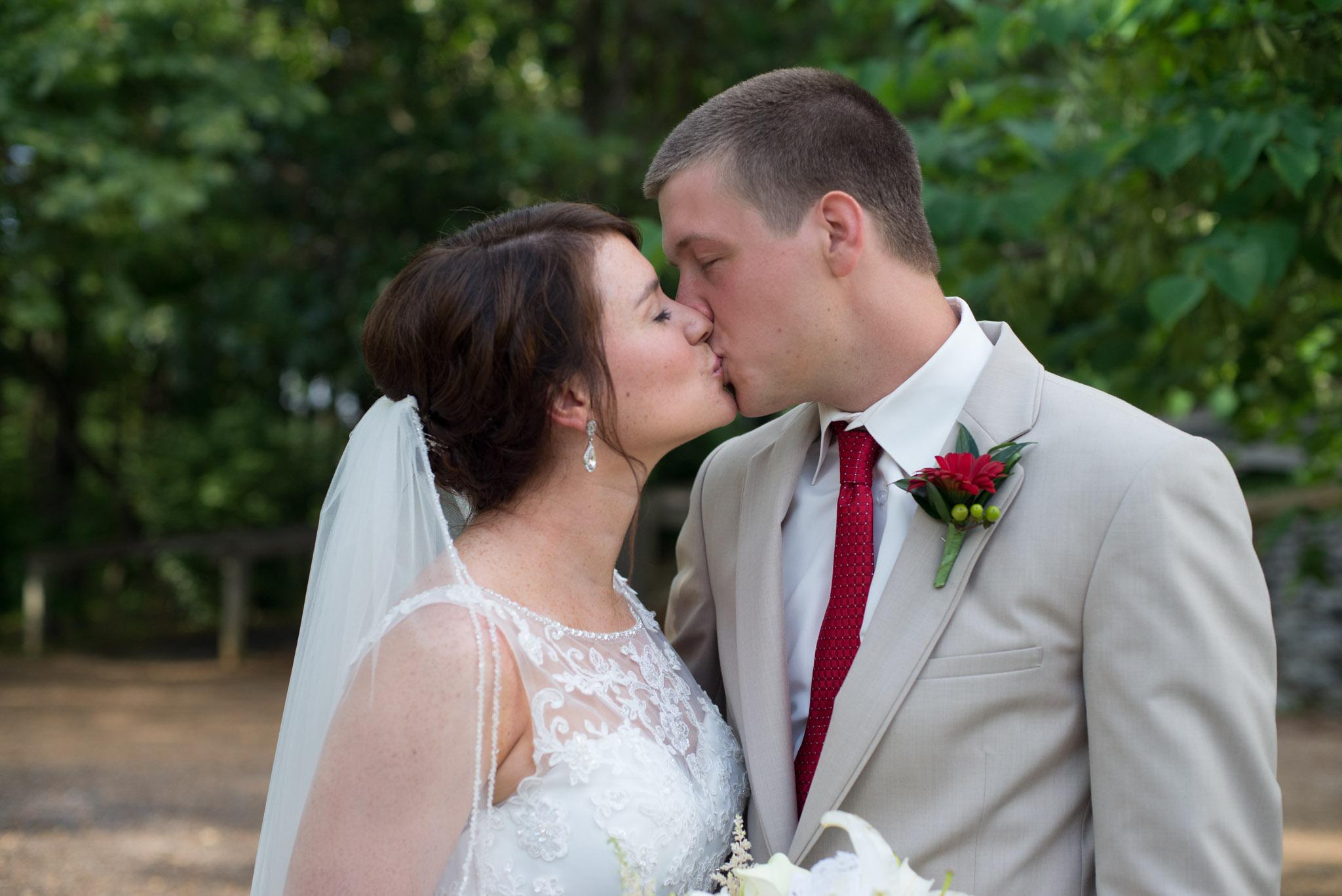 Kyla and Josh Wedding-1606.jpg