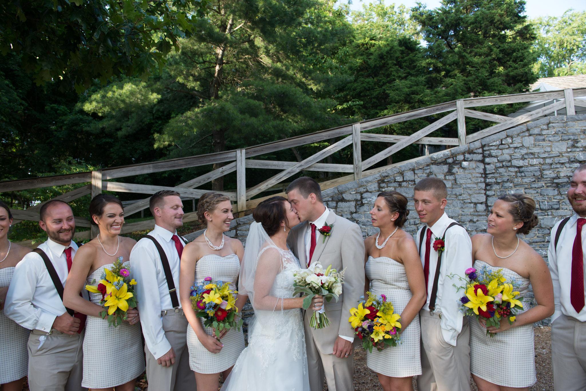 Kyla and Josh Wedding-1656.jpg