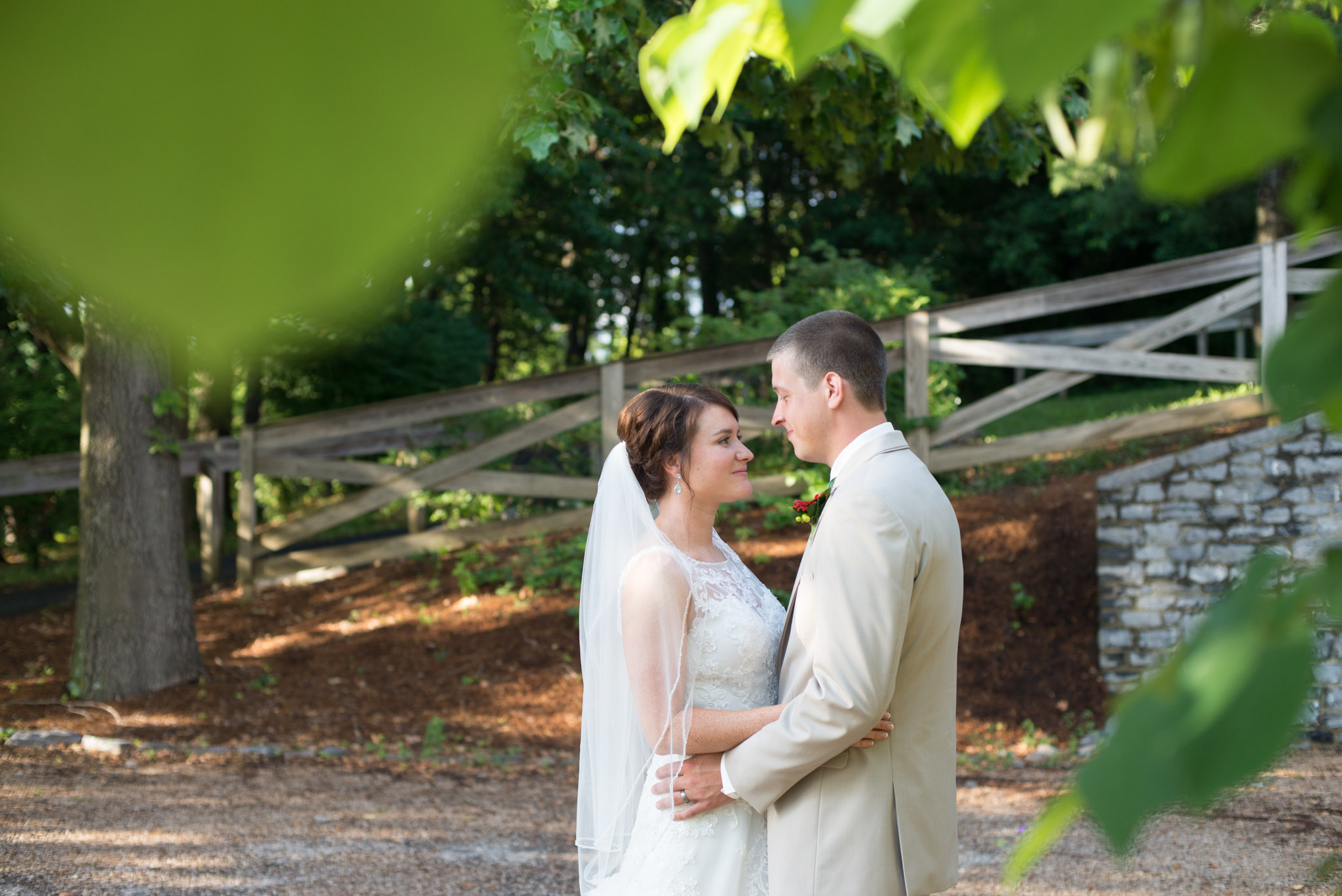 Kyla and Josh Wedding-1664.jpg