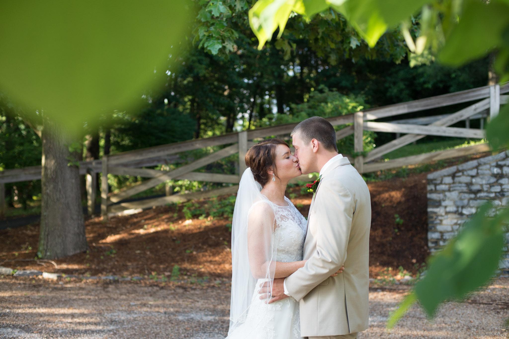 Kyla and Josh Wedding-1665.jpg