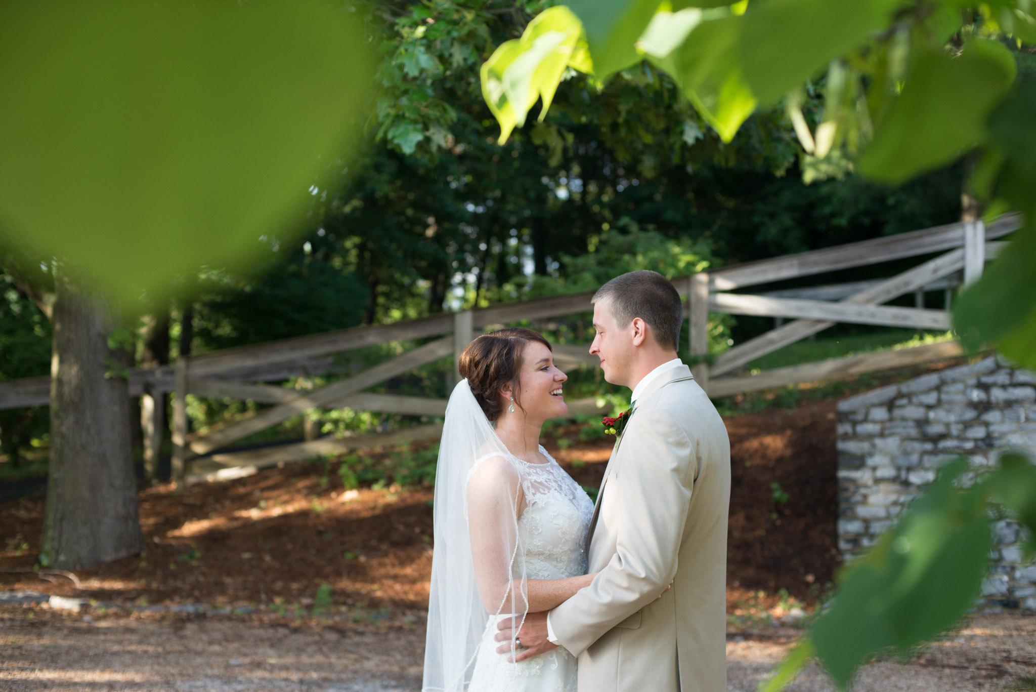 Kyla and Josh Wedding-1666.jpg