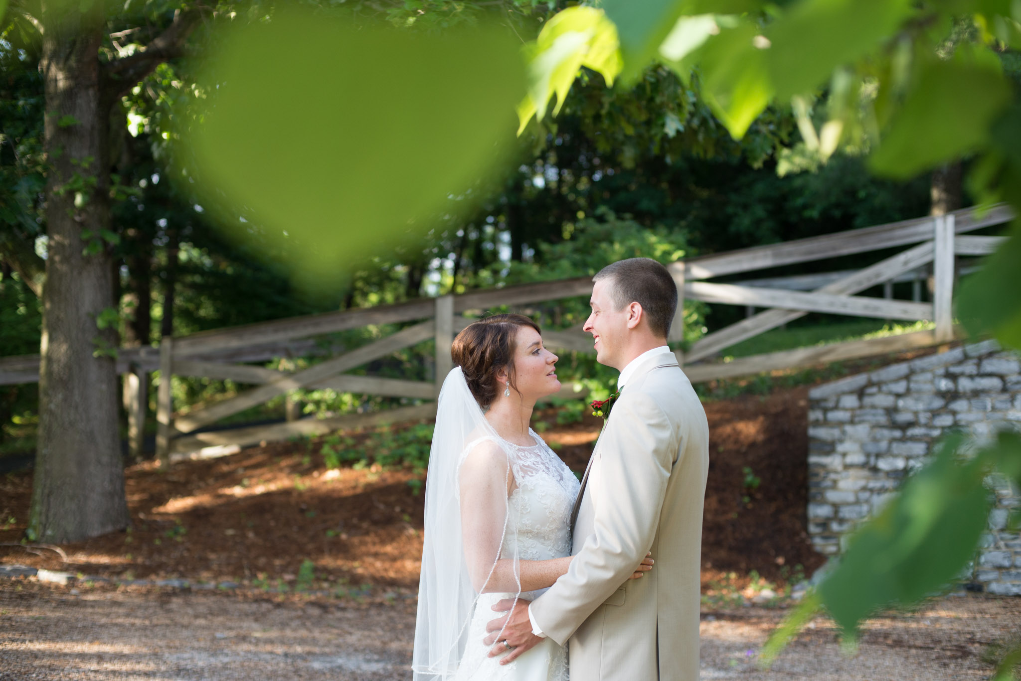 Kyla and Josh Wedding-1667.jpg