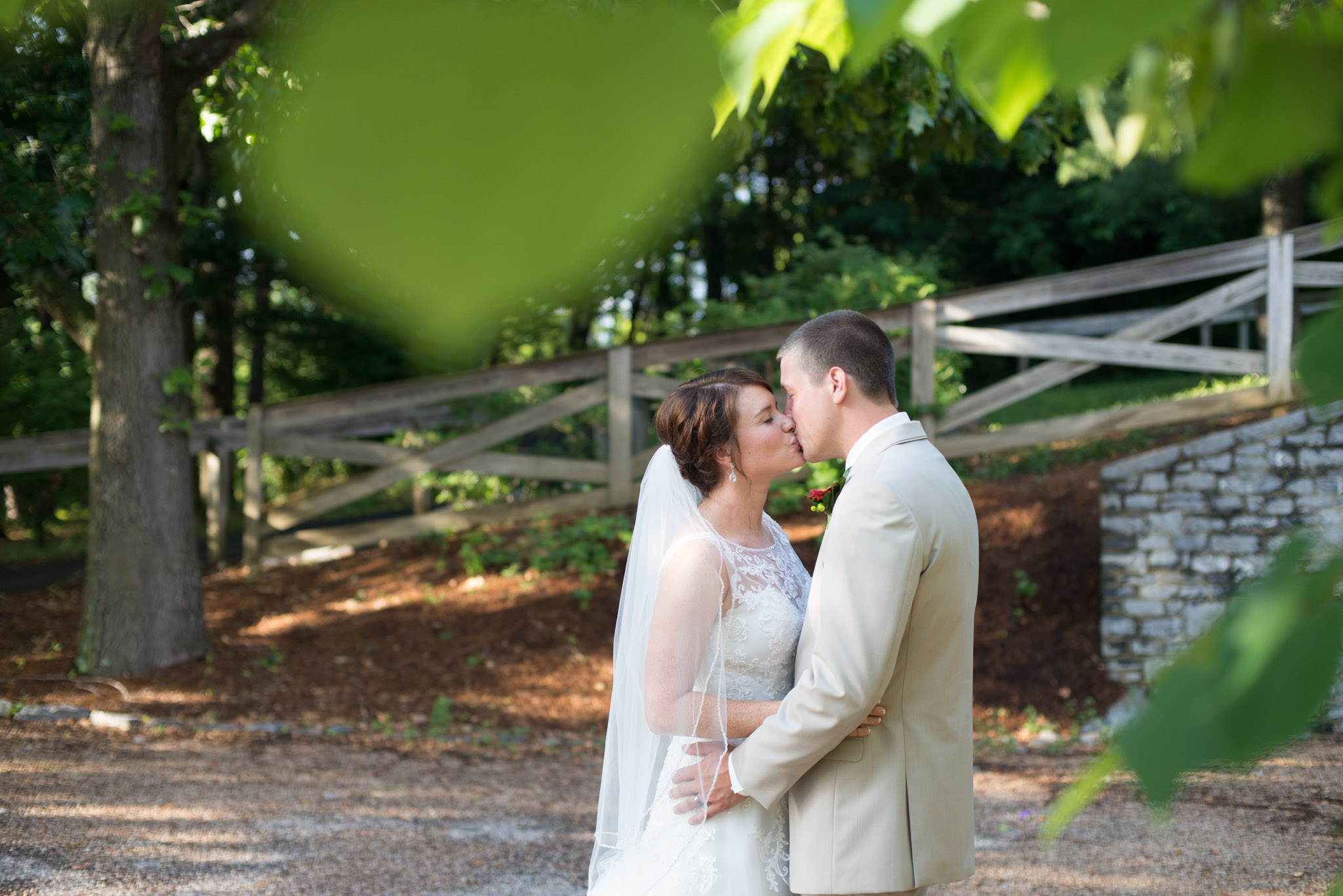 Kyla and Josh Wedding-1668.jpg
