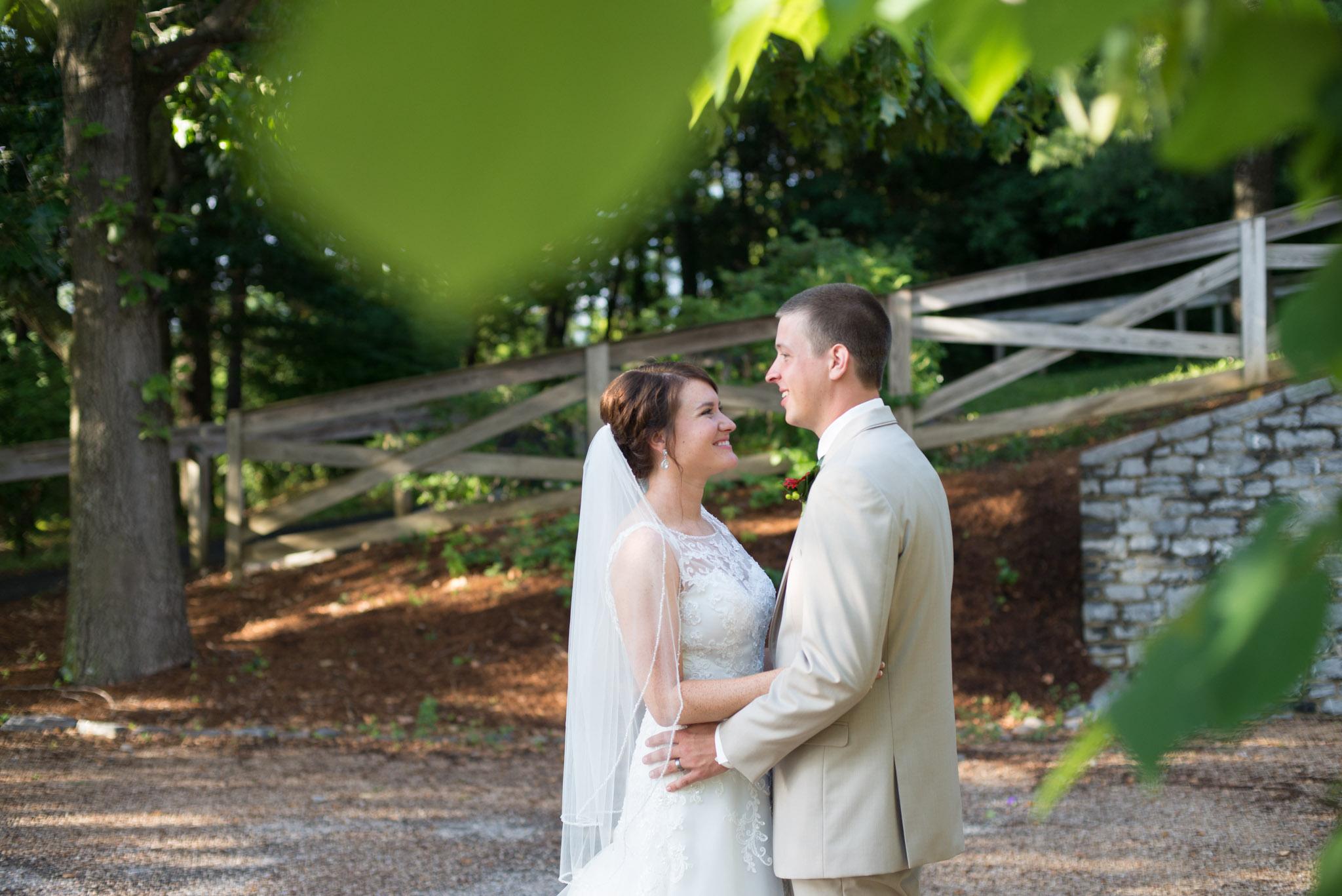 Kyla and Josh Wedding-1669.jpg