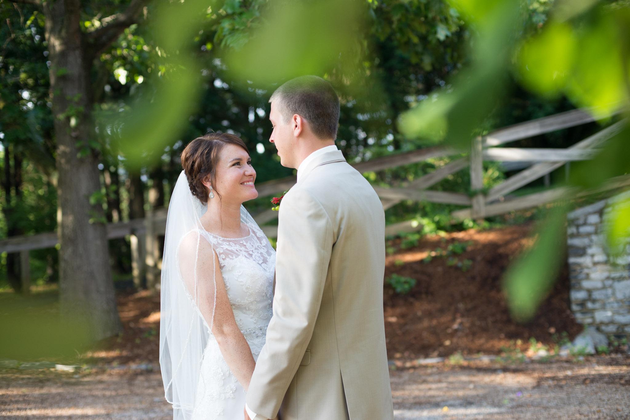Kyla and Josh Wedding-1670.jpg