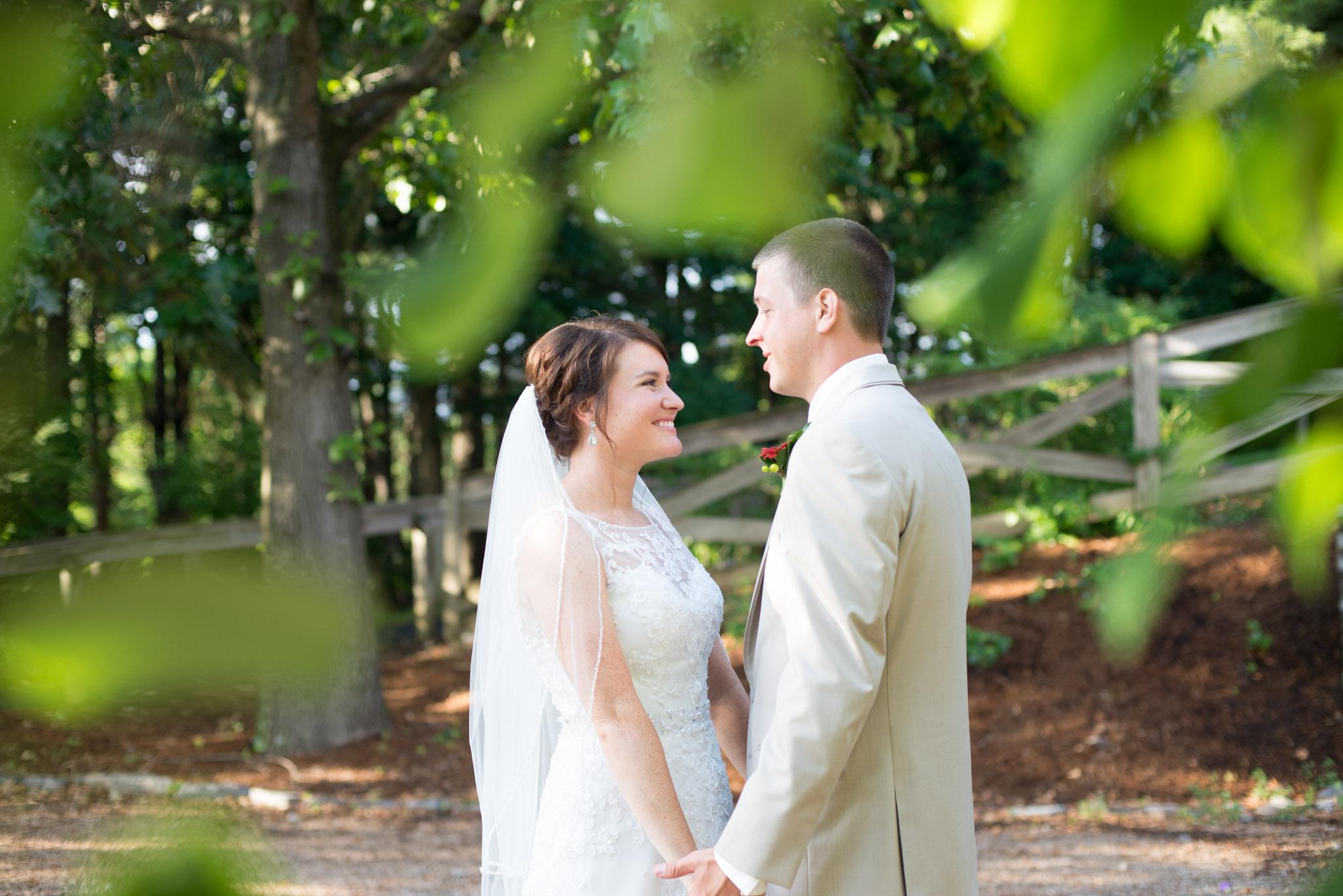 Kyla and Josh Wedding-1671.jpg