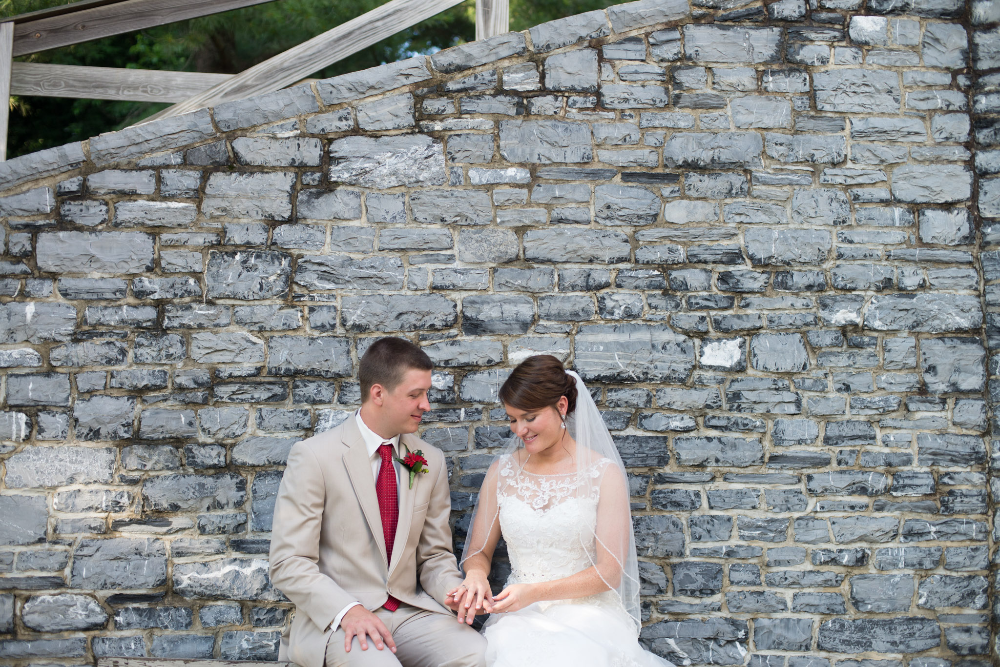 Kyla and Josh Wedding-1675.jpg