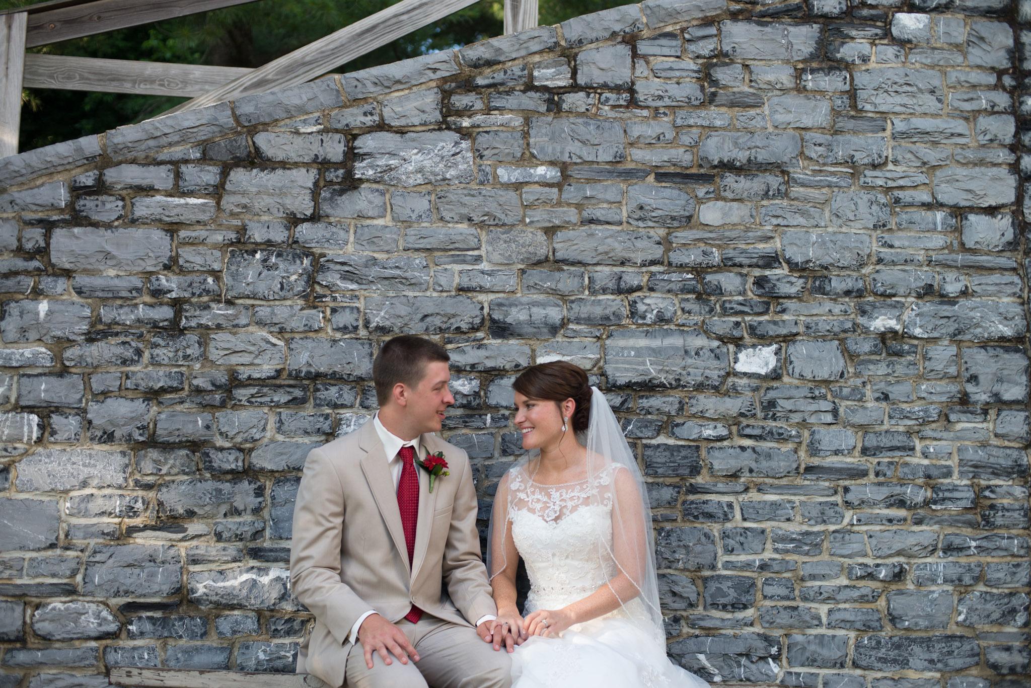 Kyla and Josh Wedding-1676.jpg
