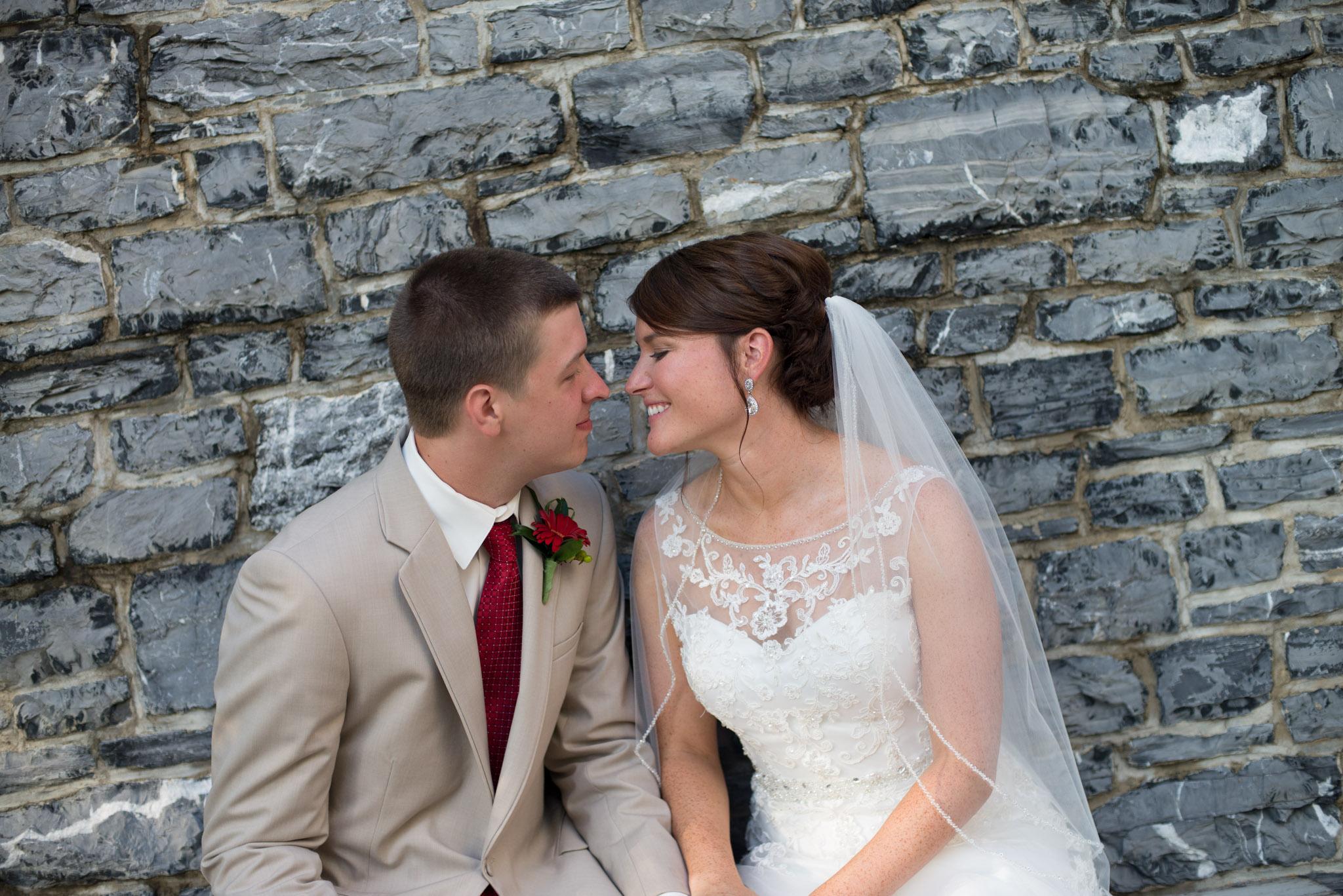 Kyla and Josh Wedding-1679.jpg