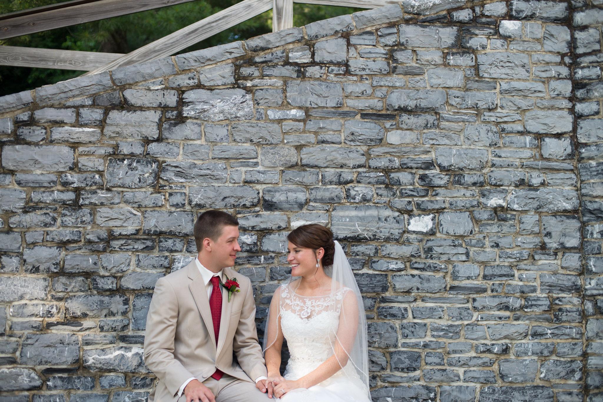 Kyla and Josh Wedding-1678.jpg