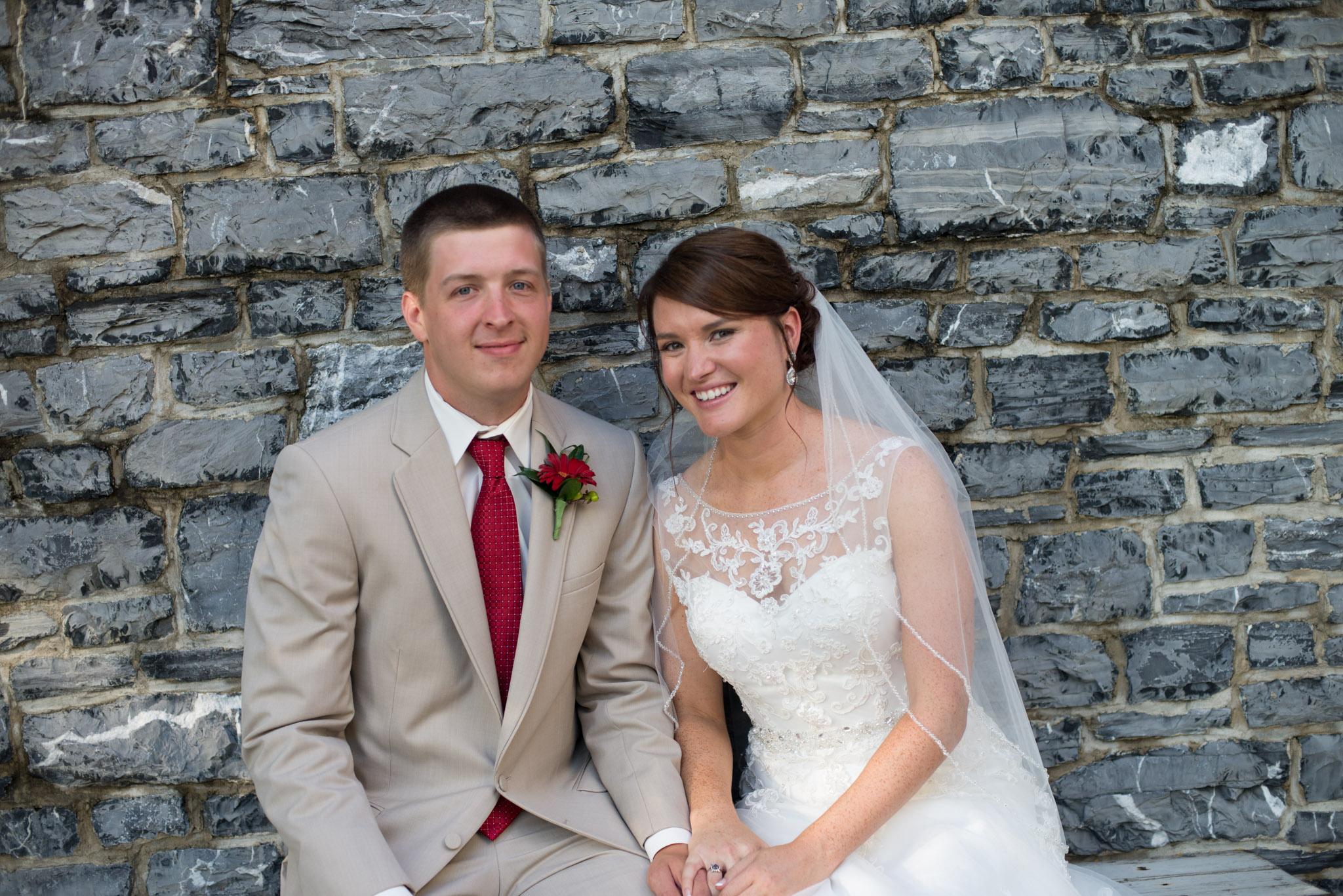 Kyla and Josh Wedding-1681.jpg