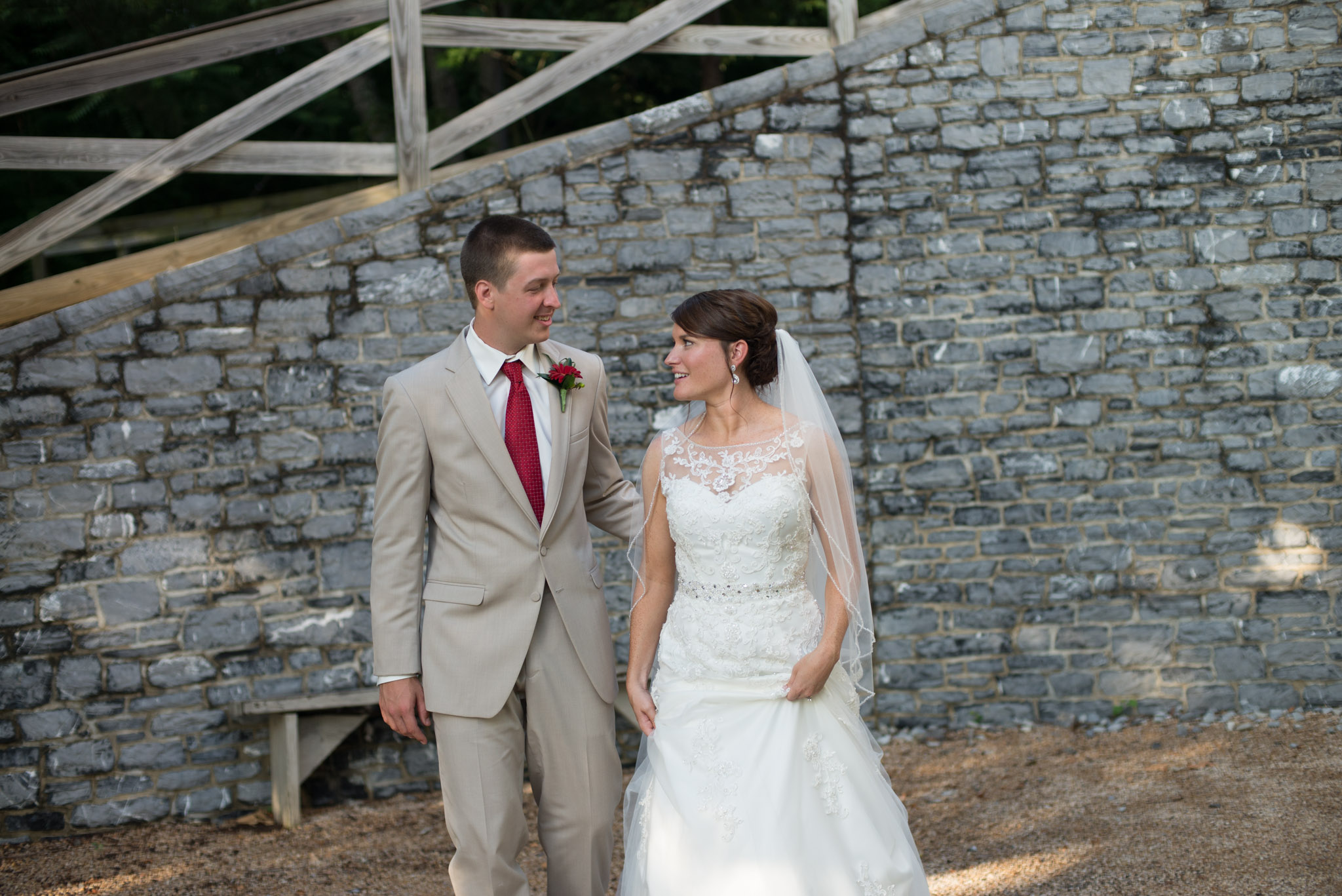 Kyla and Josh Wedding-1684.jpg