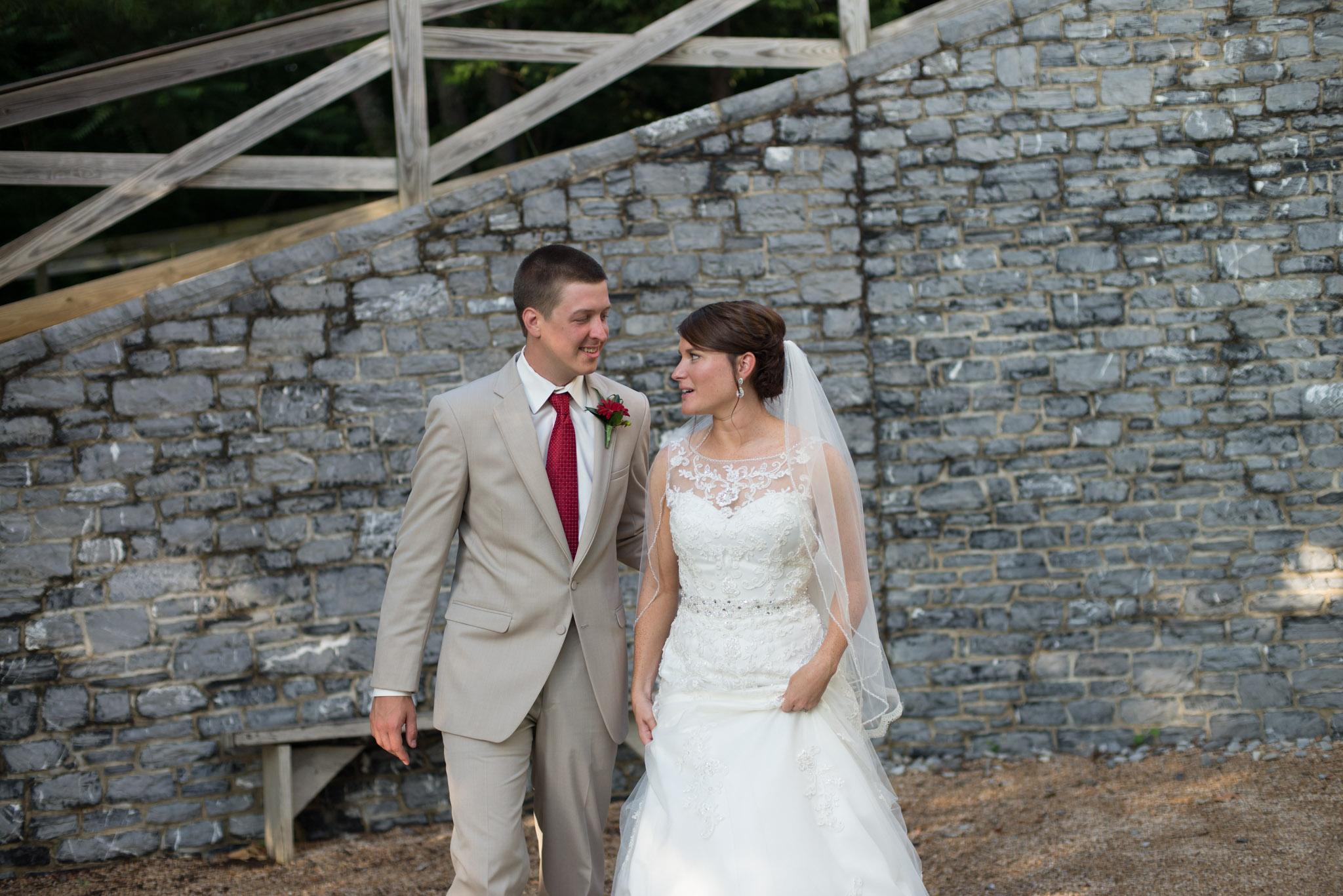 Kyla and Josh Wedding-1683.jpg