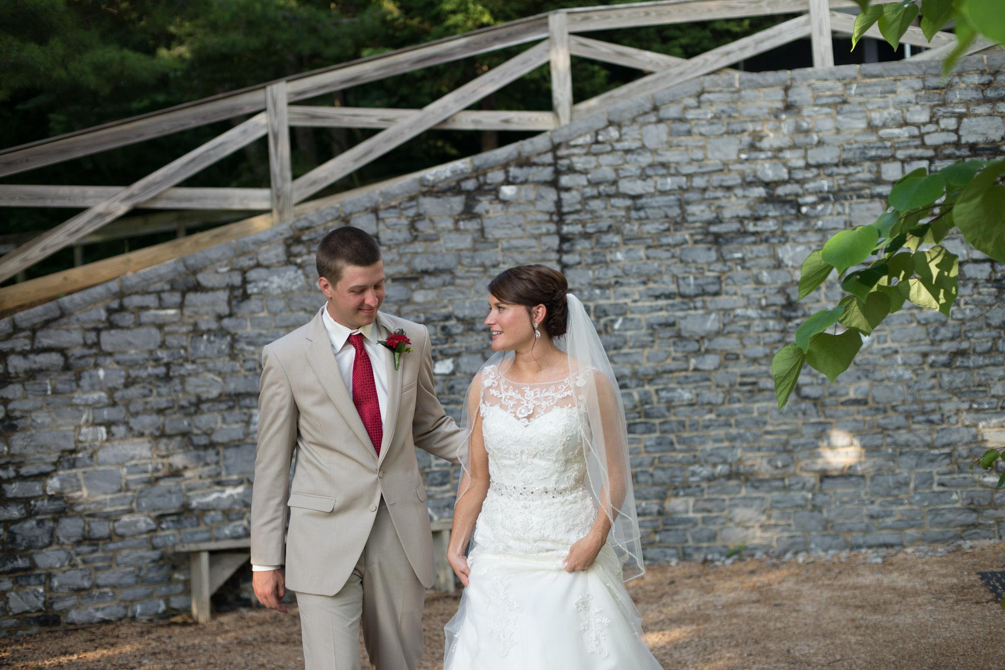 Kyla and Josh Wedding-1685.jpg