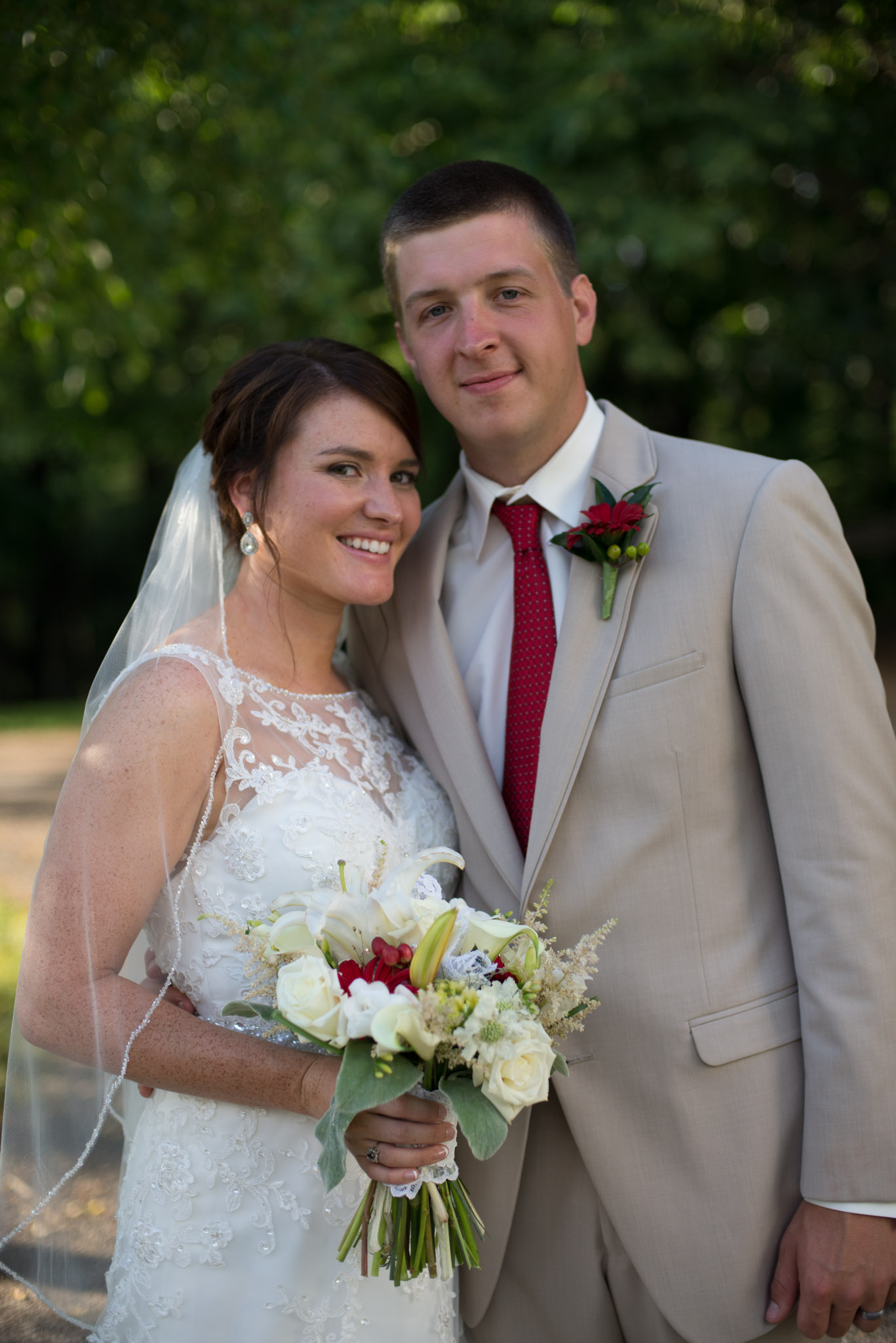 Kyla and Josh Wedding-1696.jpg