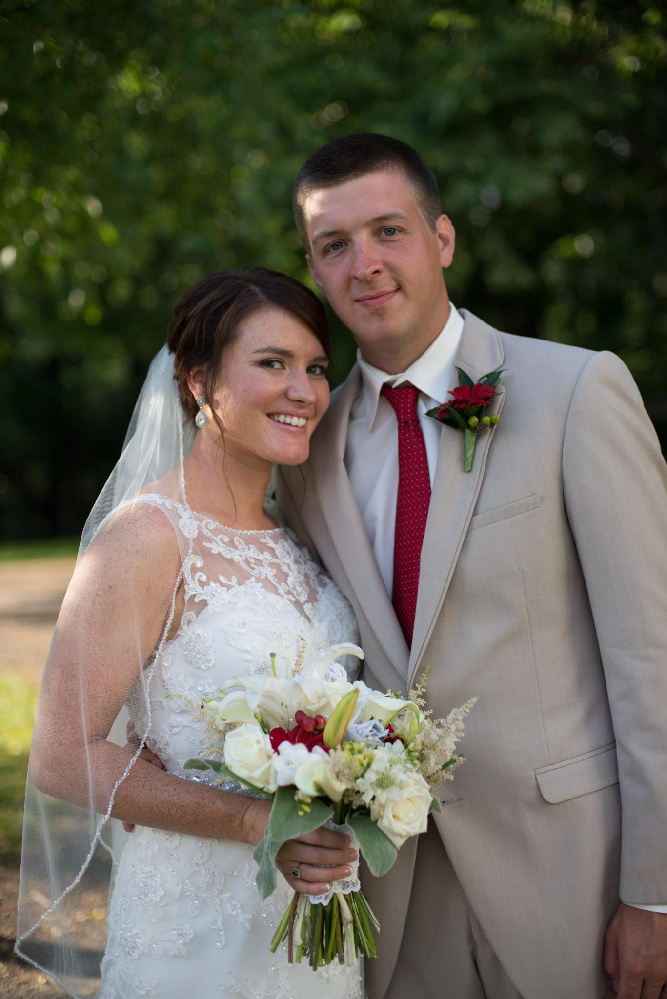 Kyla and Josh Wedding-1695.jpg