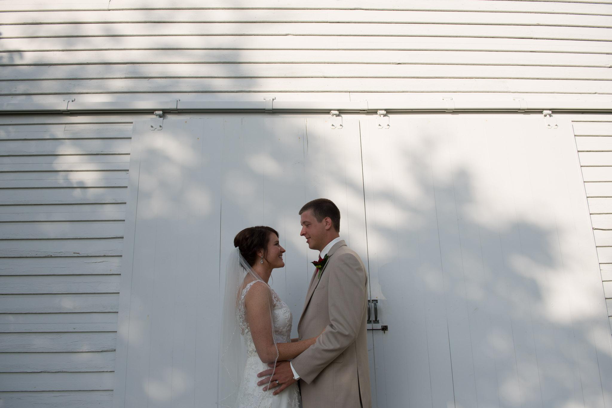 Kyla and Josh Wedding-1700.jpg