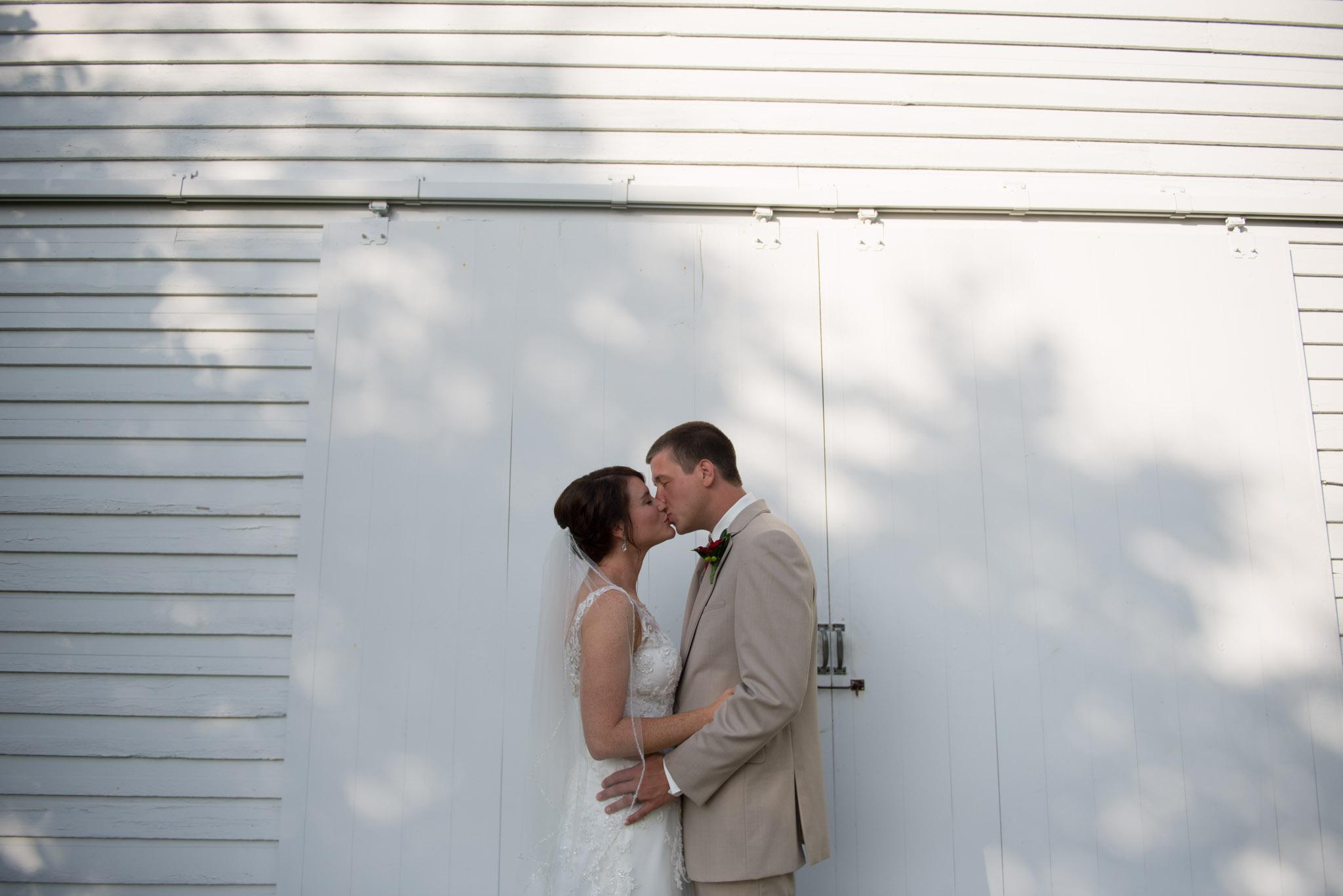 Kyla and Josh Wedding-1701.jpg