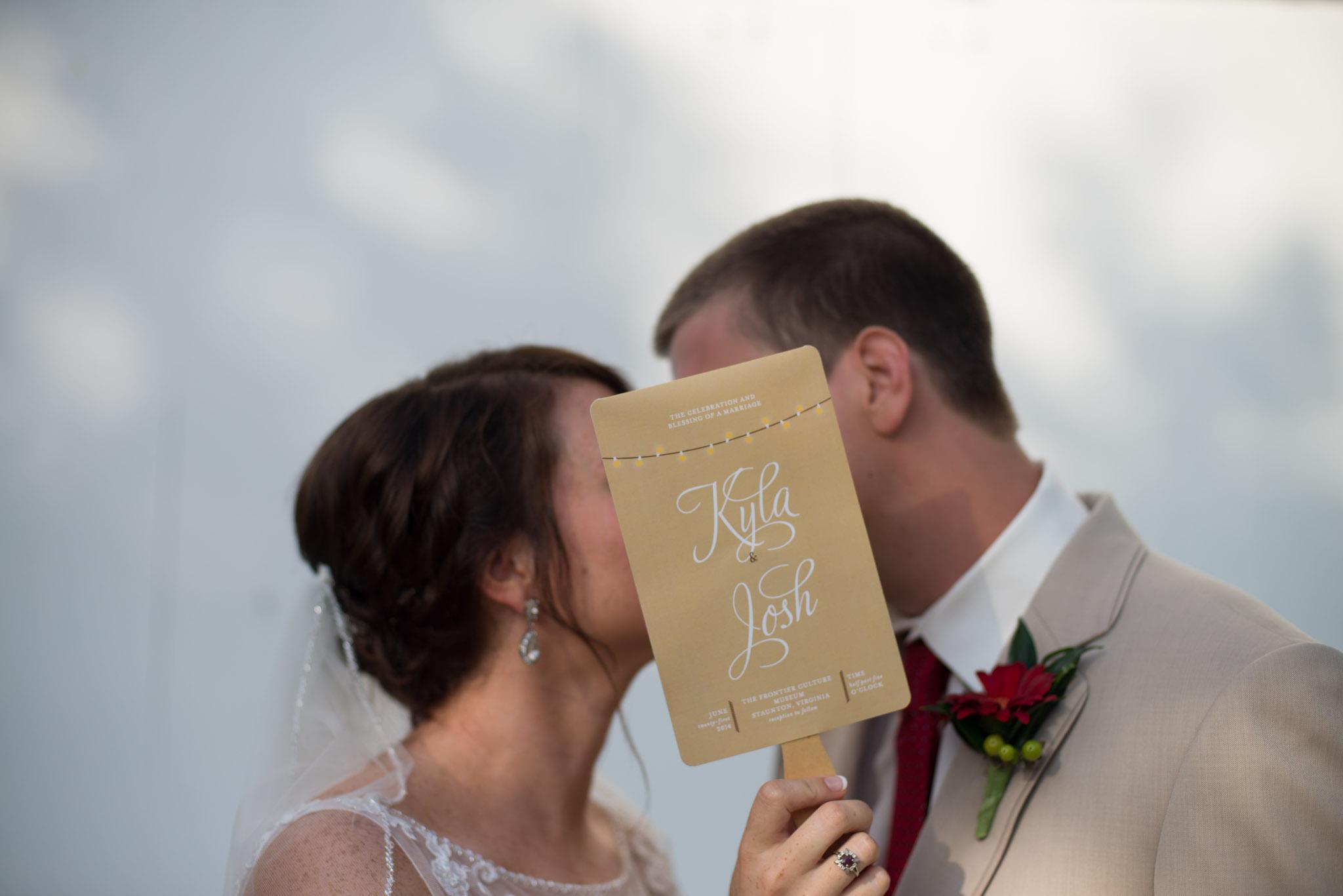 Kyla and Josh Wedding-1703.jpg
