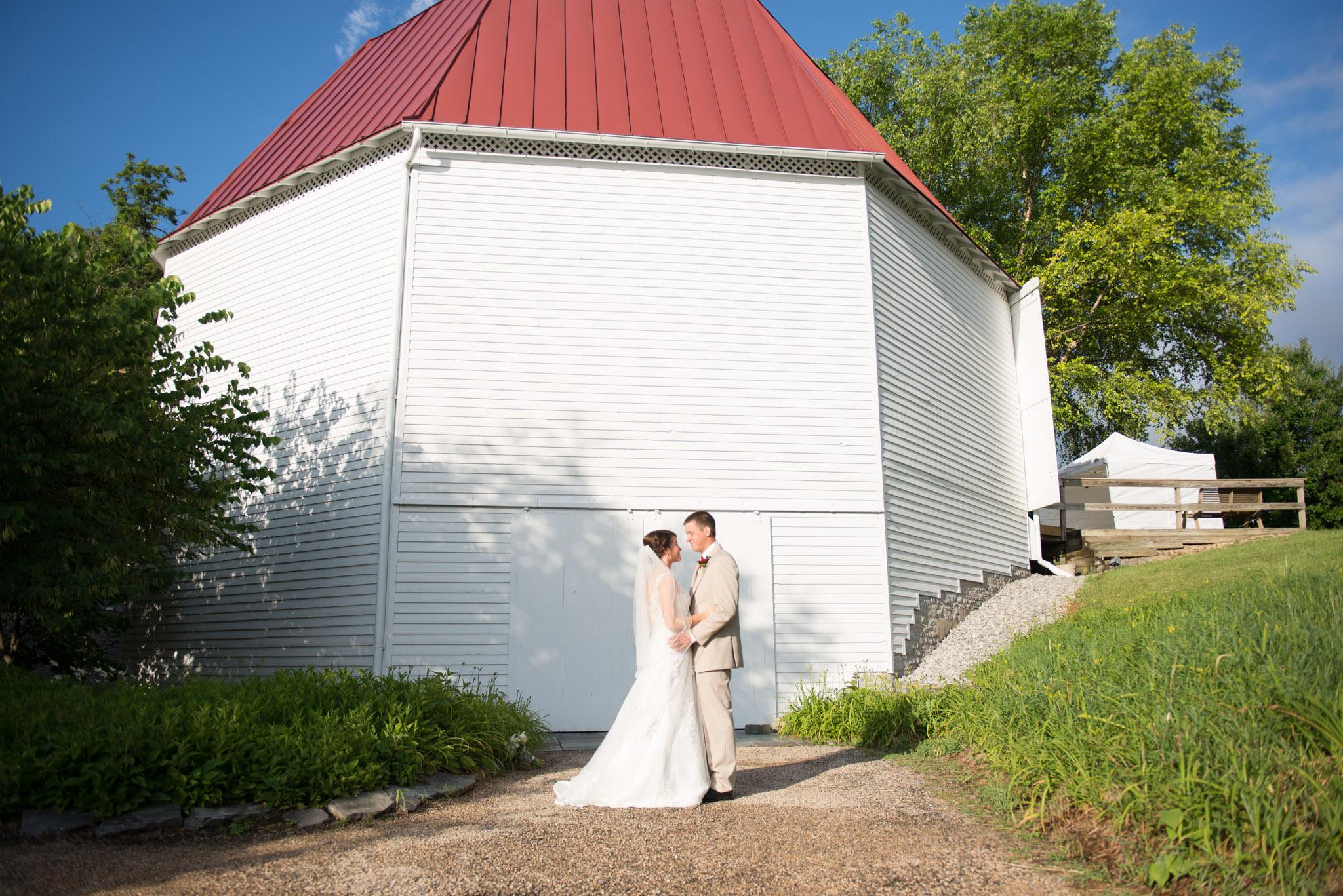 Kyla and Josh Wedding-1705.jpg