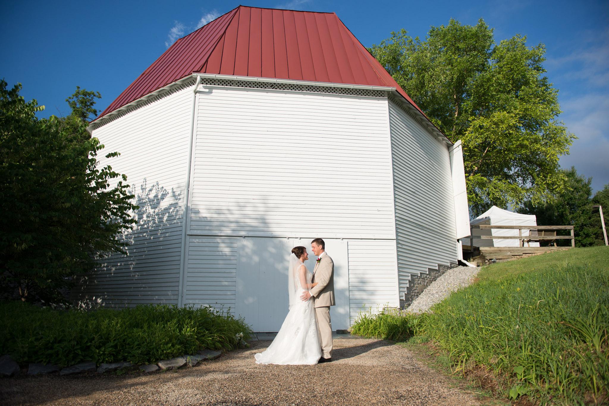 Kyla and Josh Wedding-1706.jpg