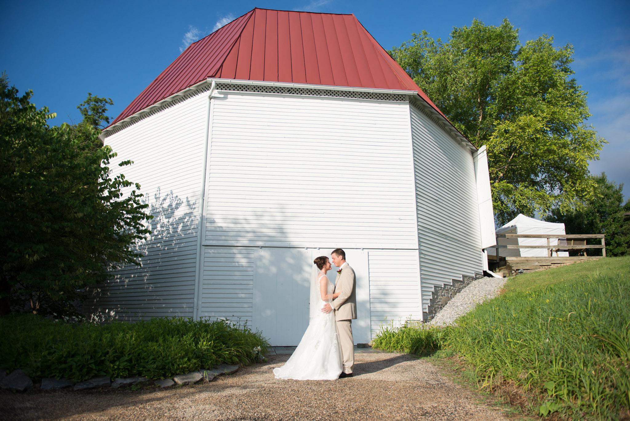 Kyla and Josh Wedding-1709.jpg
